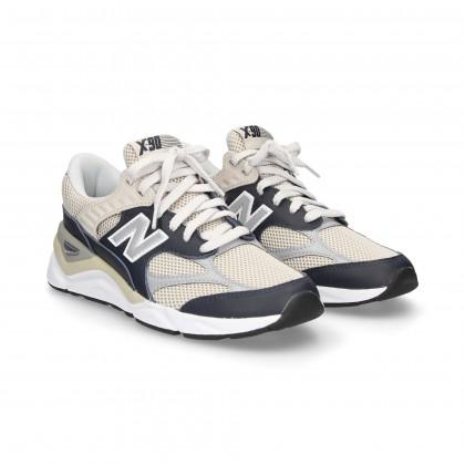 Sneaker New Balance MSX90RPC