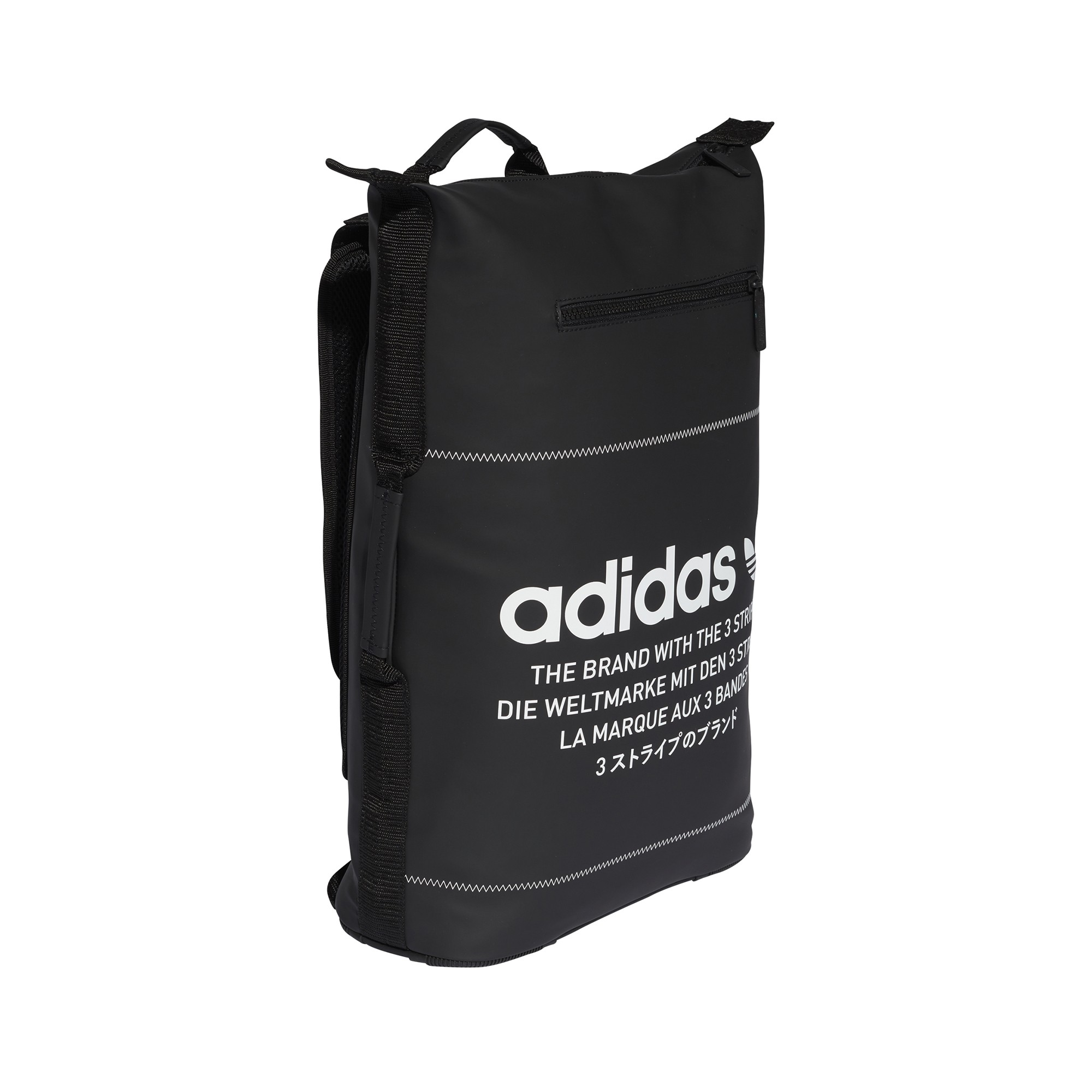ADIDAS backpacks NMD BP S NEGRO
