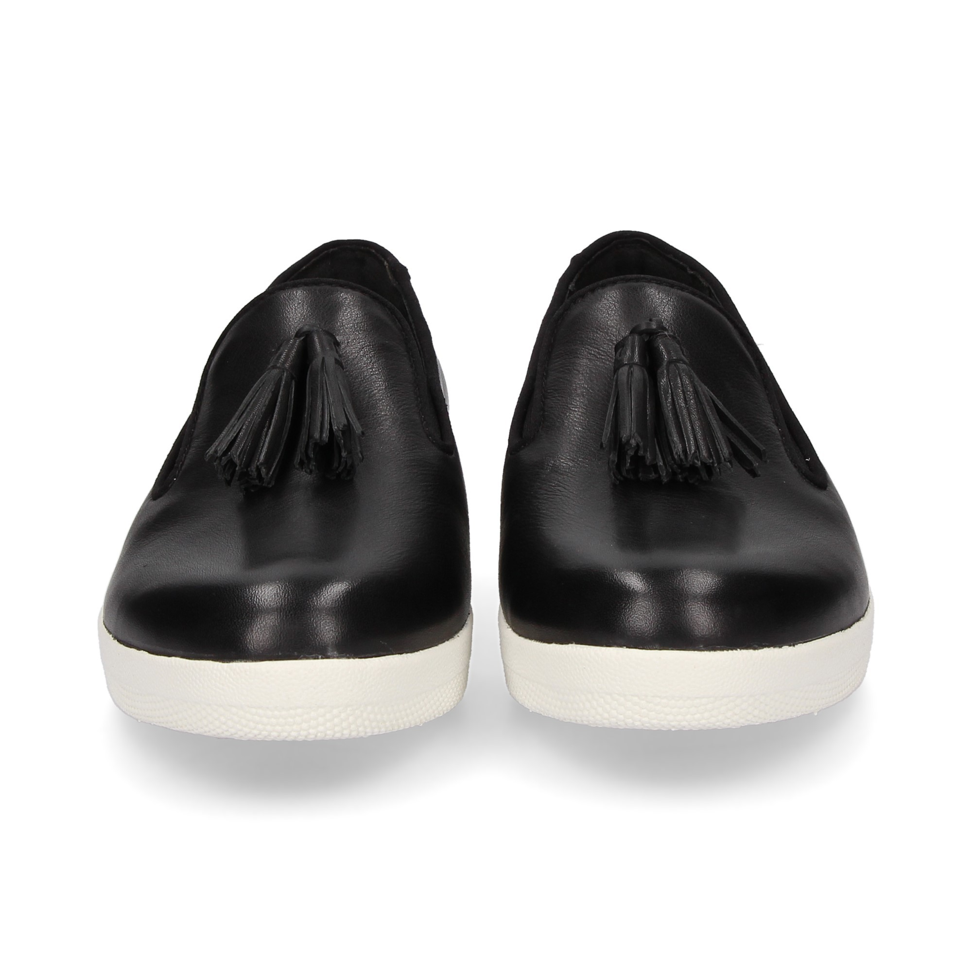 mocasin-plataforma-bollones-negro