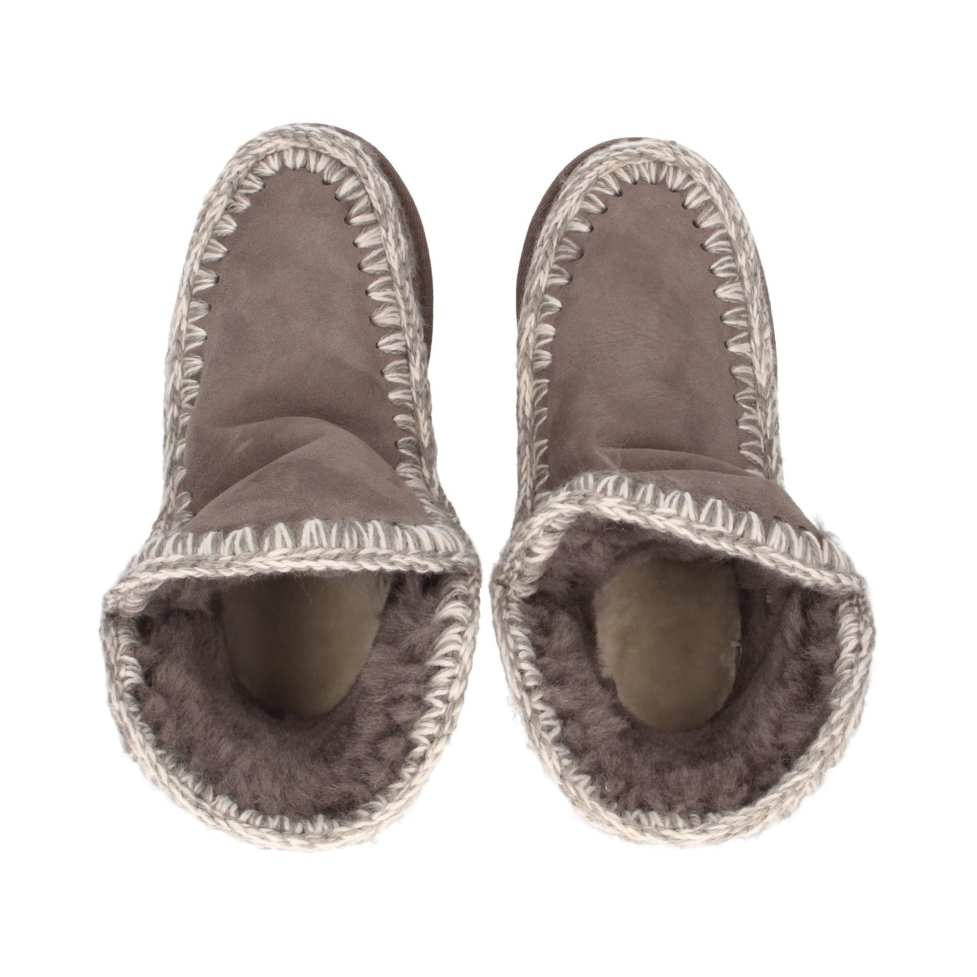 1-2-bota-cuna-5m-calado-gris