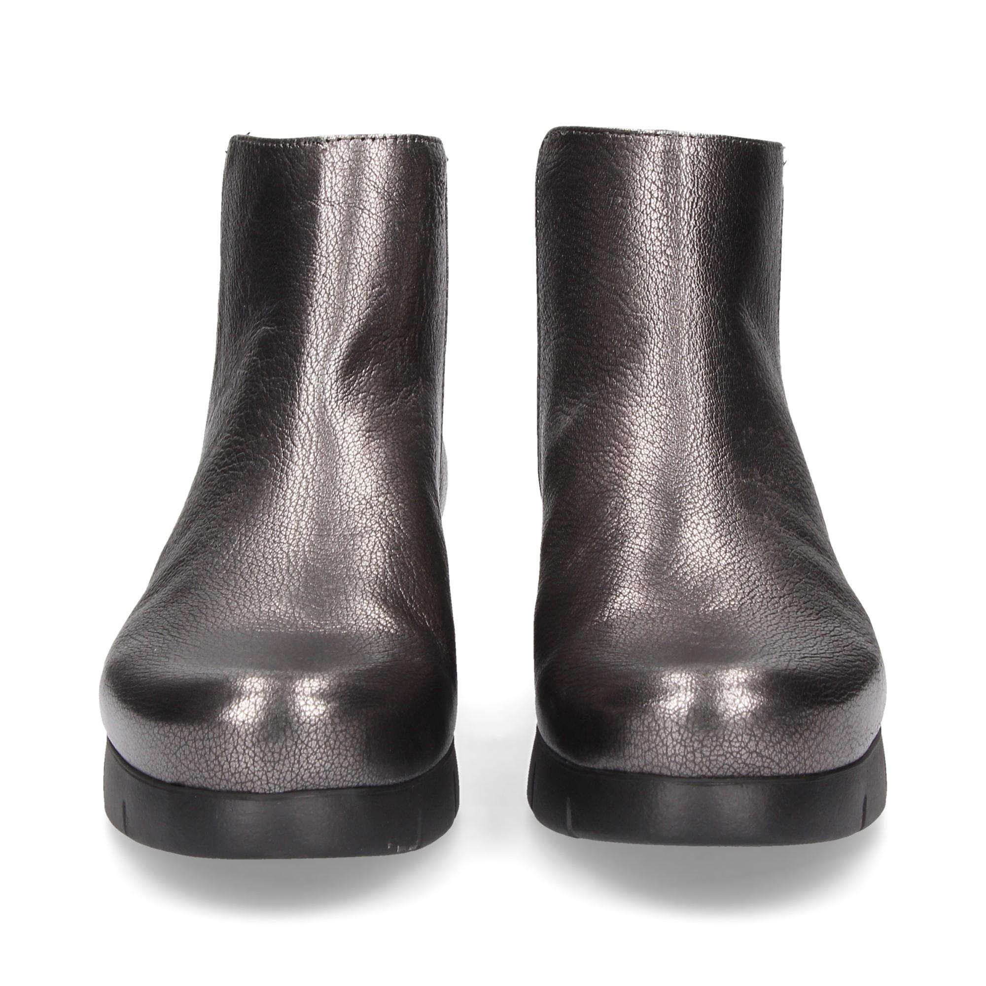 botin-cremallera-talon-metalizado-black