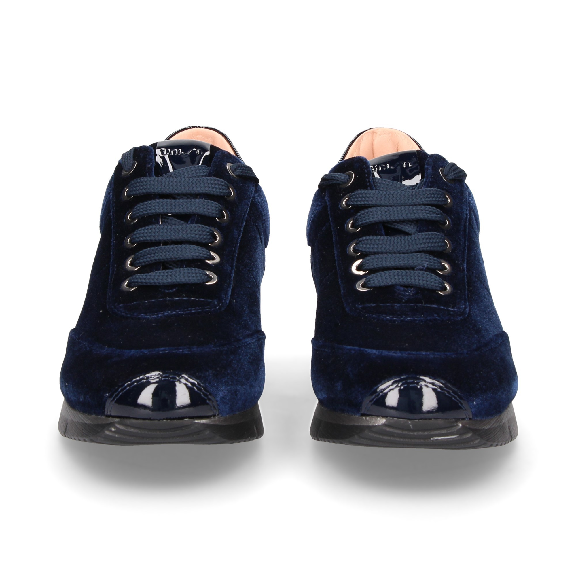 SKECHERS Zapatillas de Mujer 15900 NVY AZUL