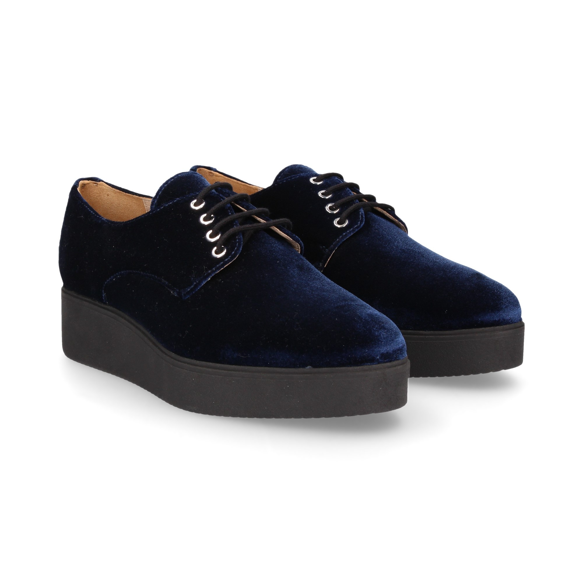 blucher-punta-terciopelo-azul