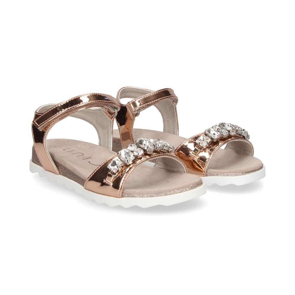 Sandalo Stras Rosa Stras Sandalo Specchio yIfYgvb76