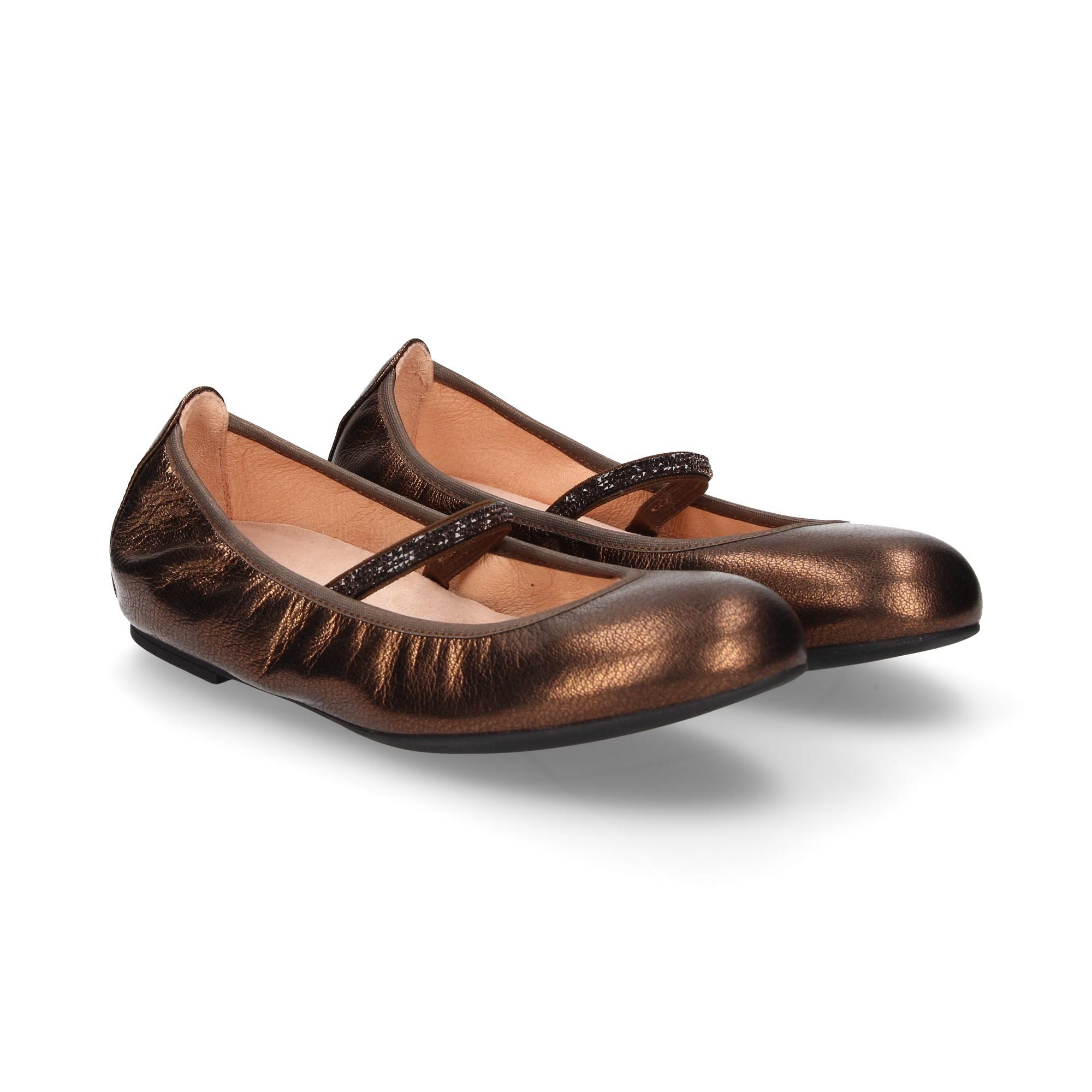 tira-stras-piel-metalizada-cobre