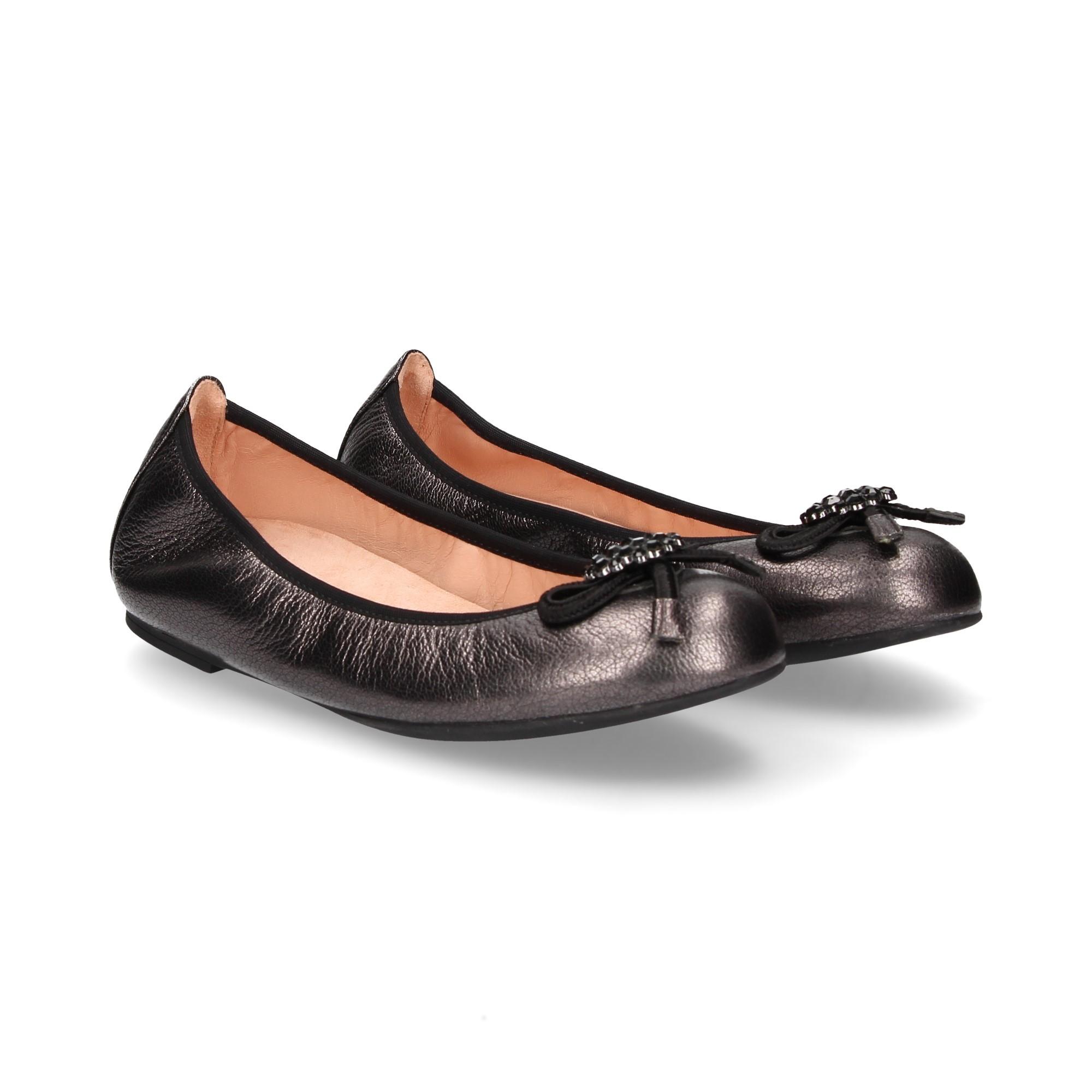 bailarina-lazo-stras-metalizad-black