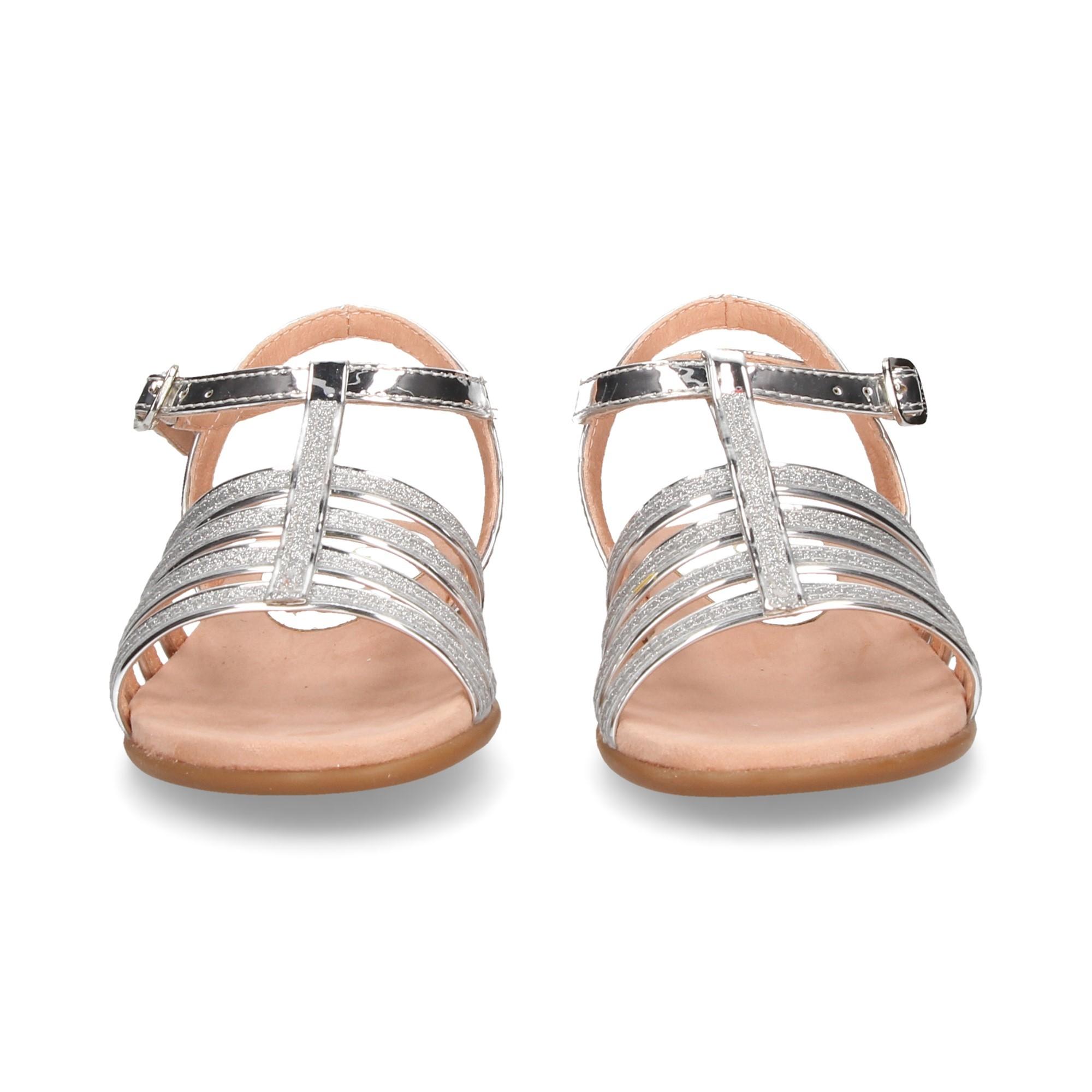 sandalia-tiras-gliter-espejo-plata