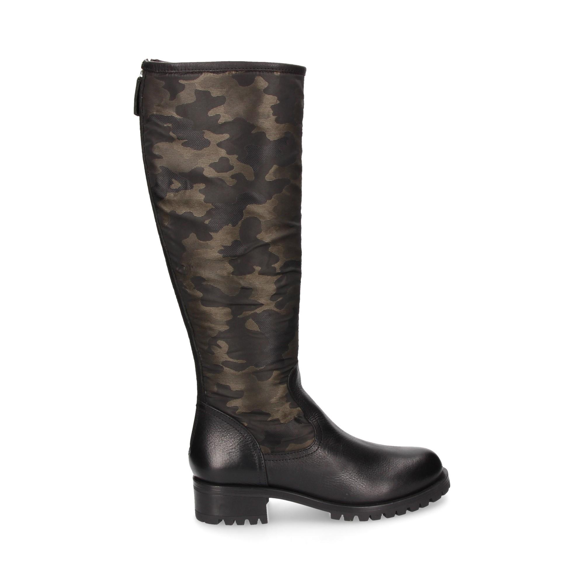 bota-cremallera-piel-camuflaje-black