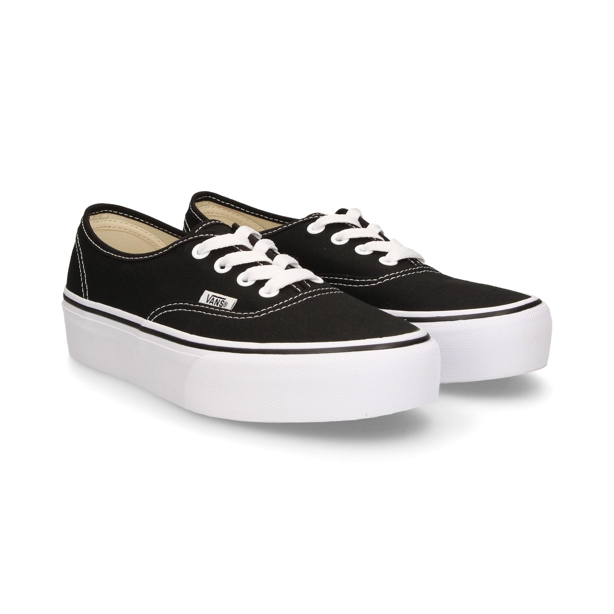 vans shoes pour femme
