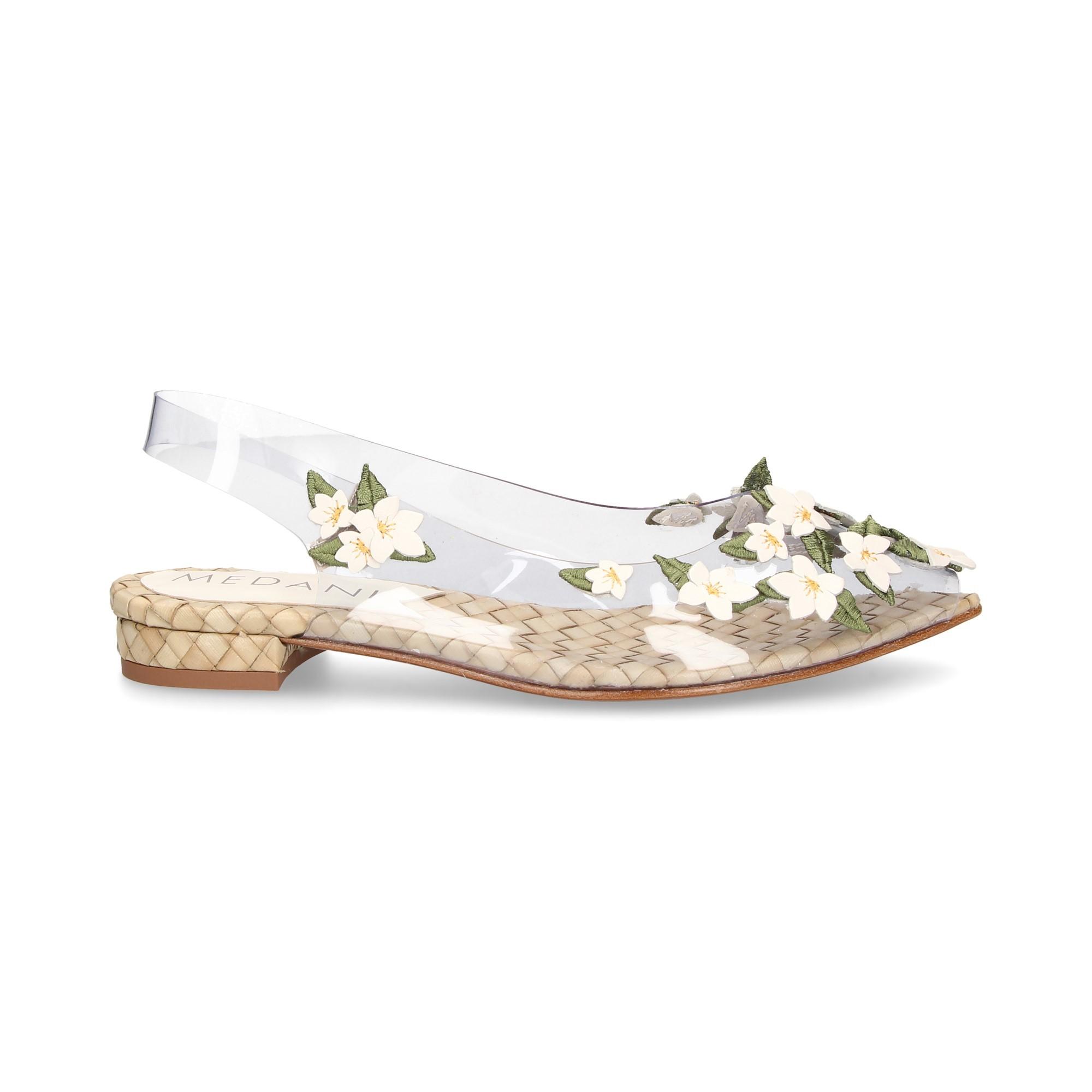 abierto-p-y-t-vinilo-flores-blanco