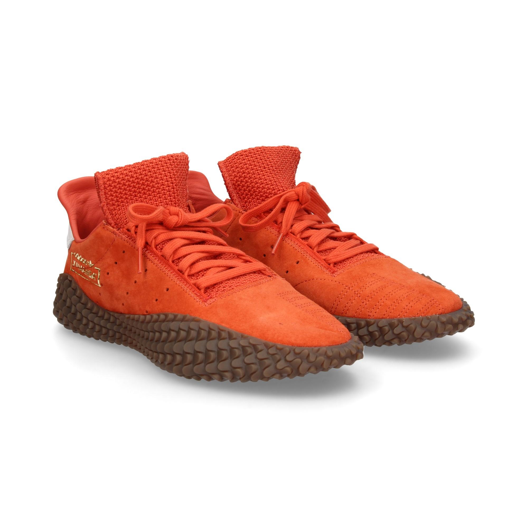 sporty-orange-suede