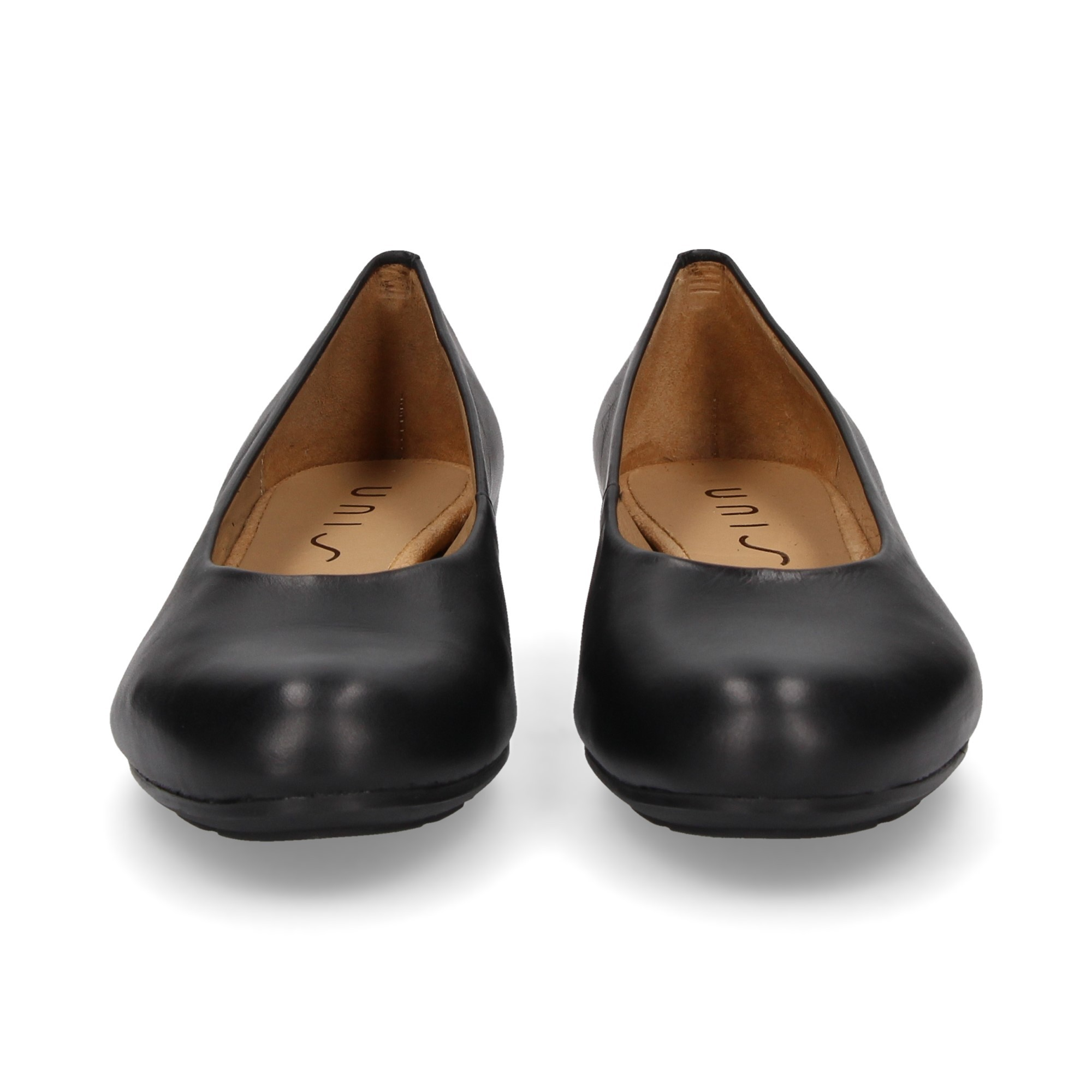 bailarina-cuna-napa-black