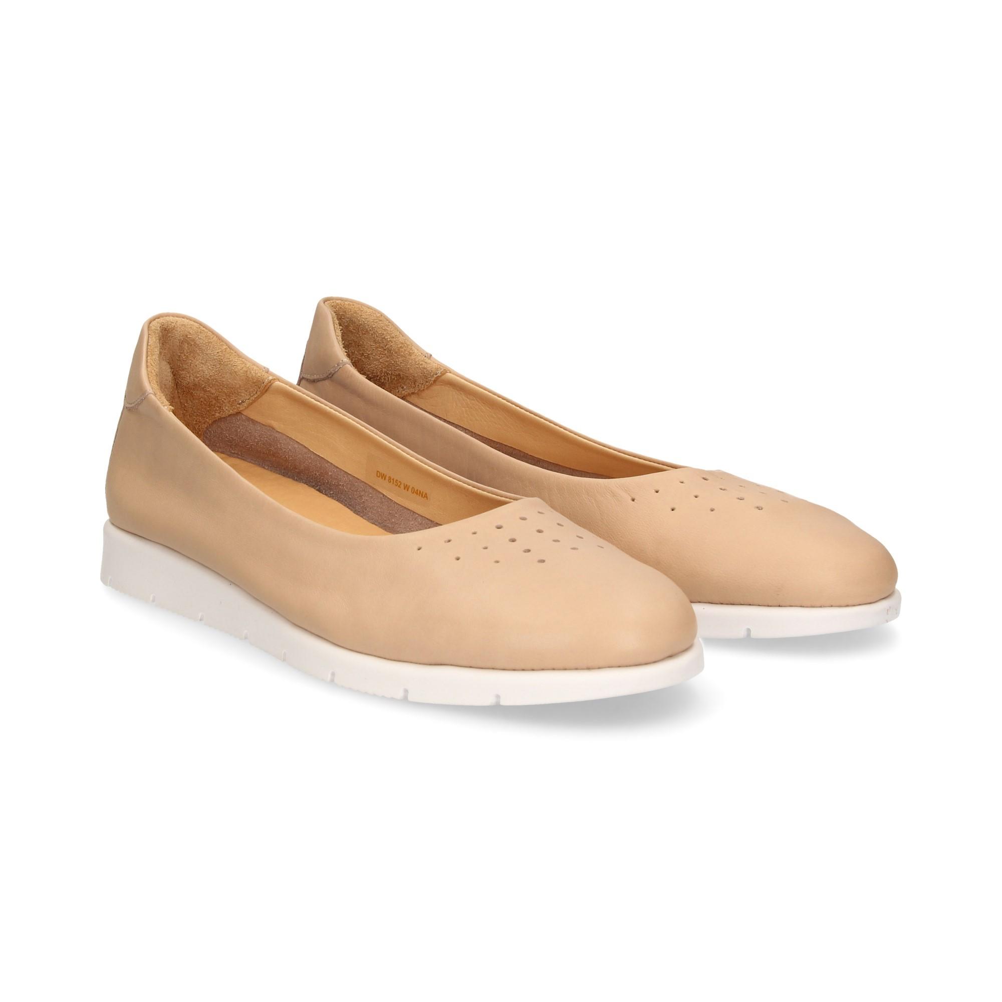 ballerina-chopped-nappa-instep-beige