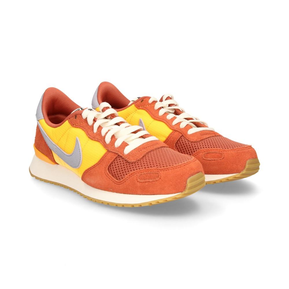 Nike Zapatillas Hombre - Marrón Talla 40