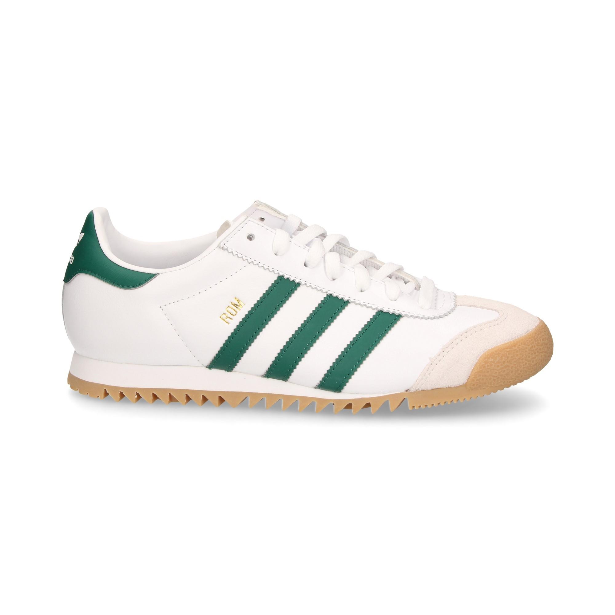 3-band-sport-white-green