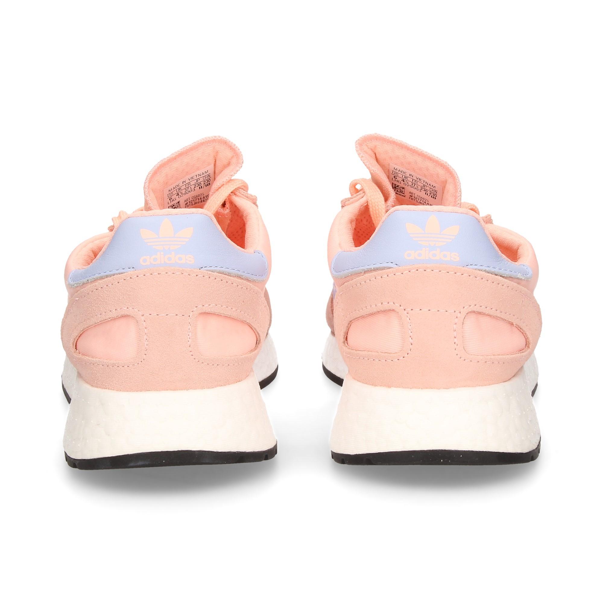 slipper-3-bands-multi-orange