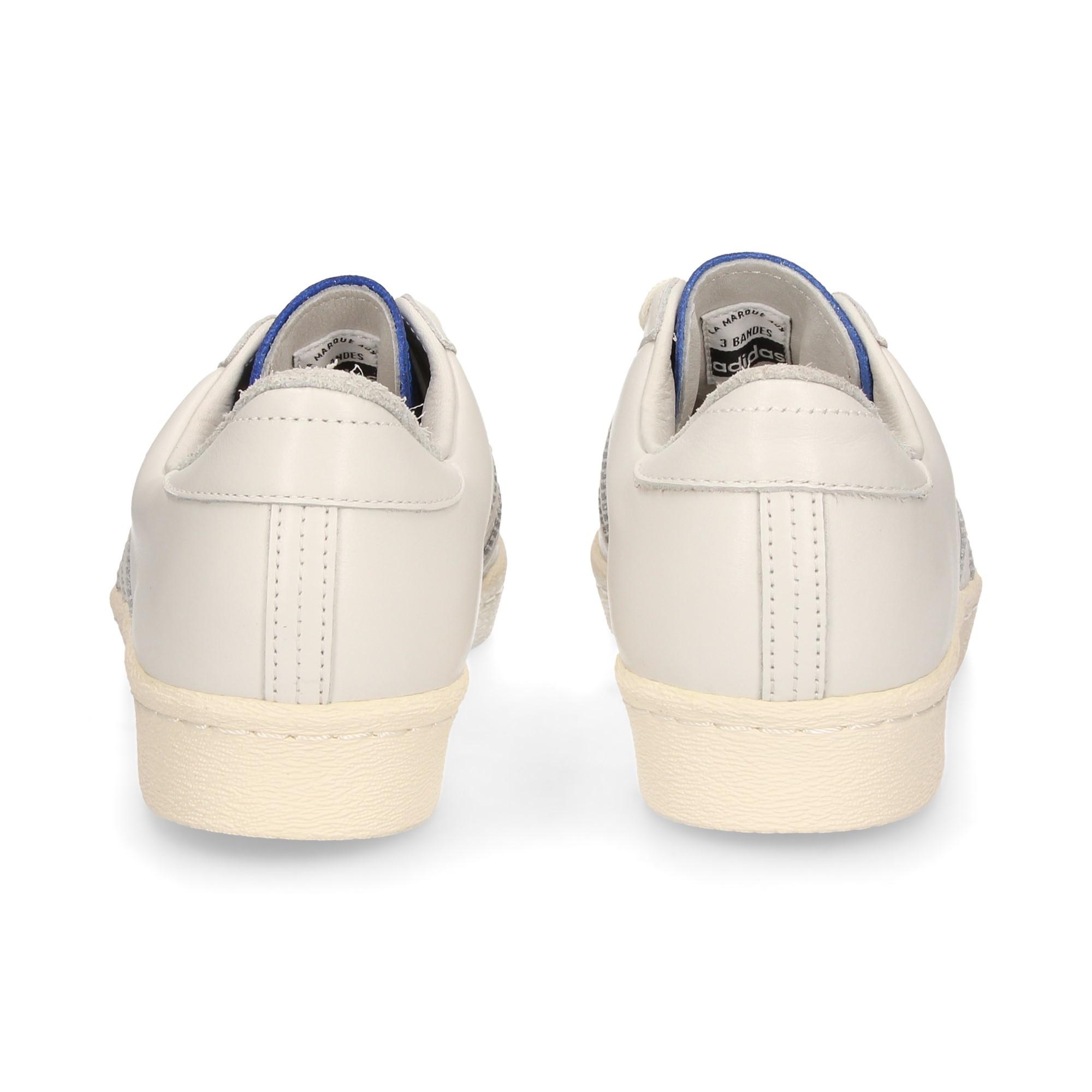 blue-lengueta-3-stripes-white-skin