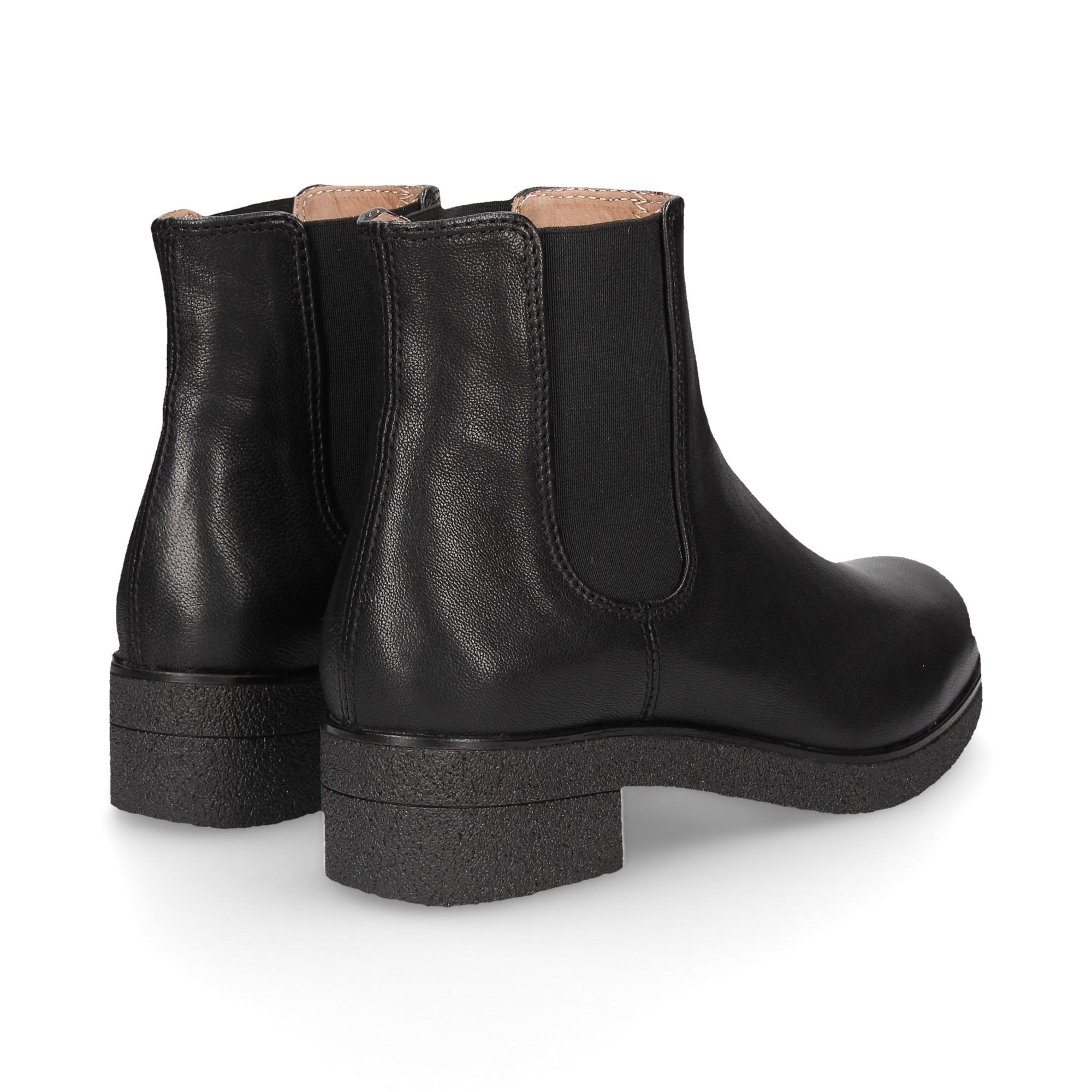 botin-crepe-elatico-lados-napa-black