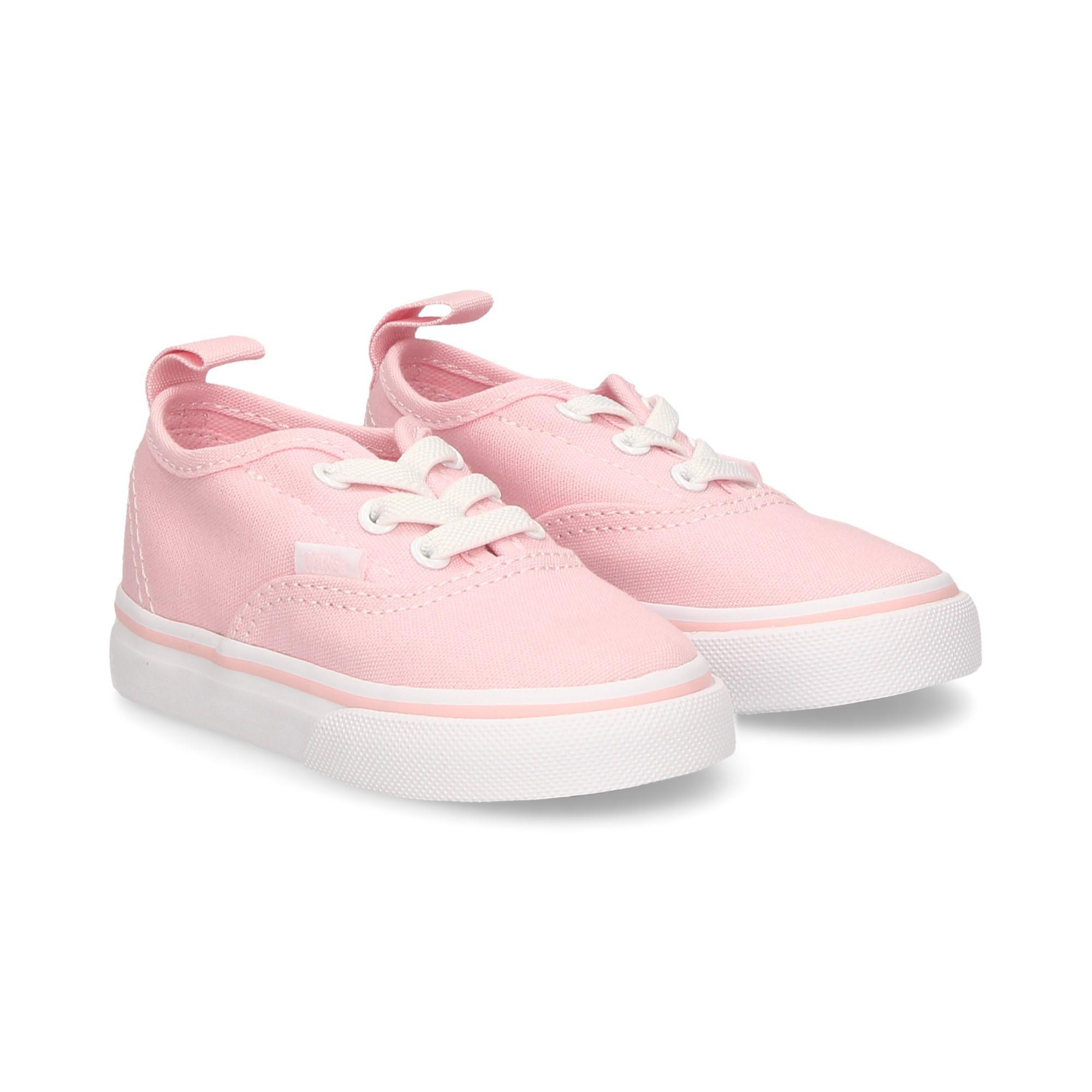 vans rosa niñas