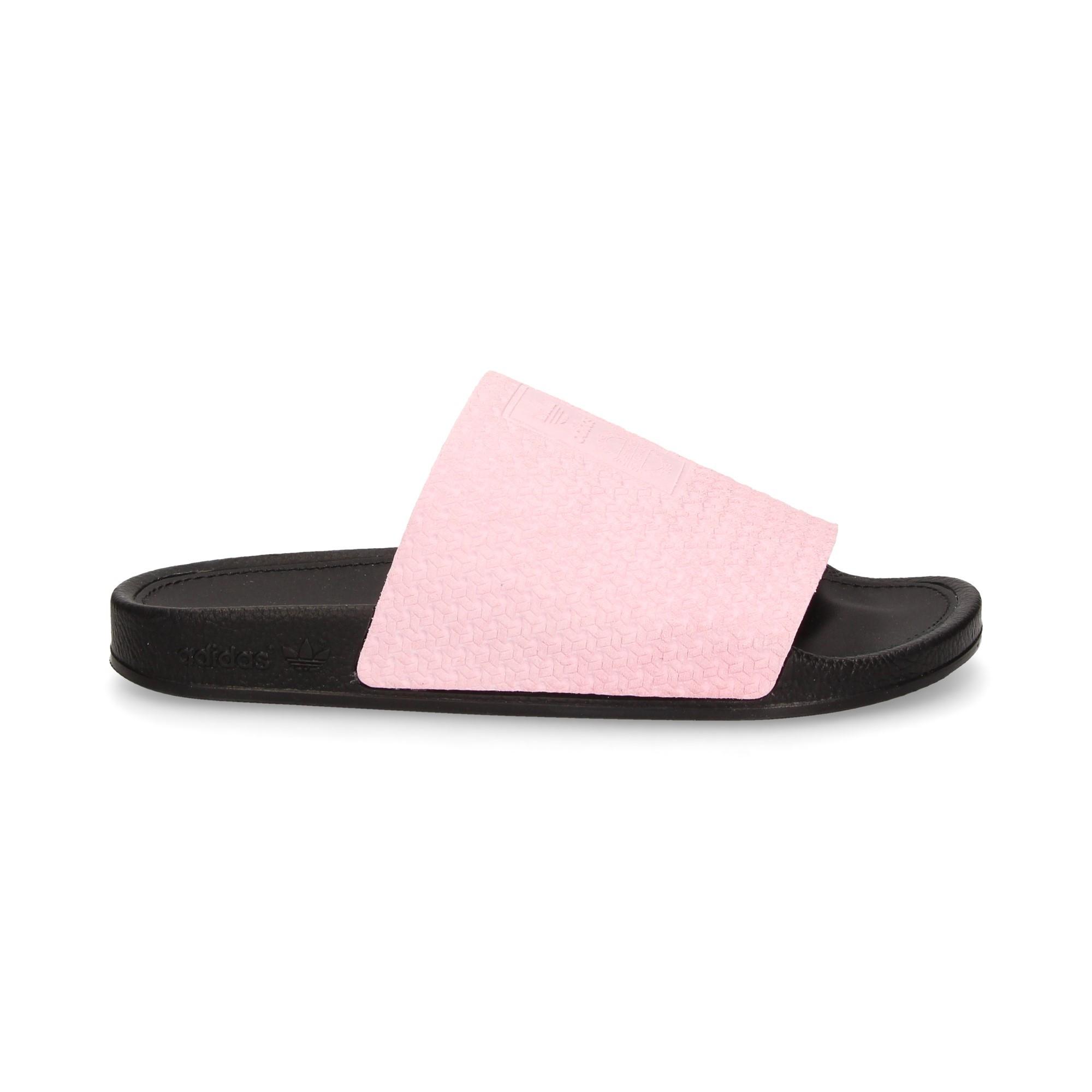 pink-spade