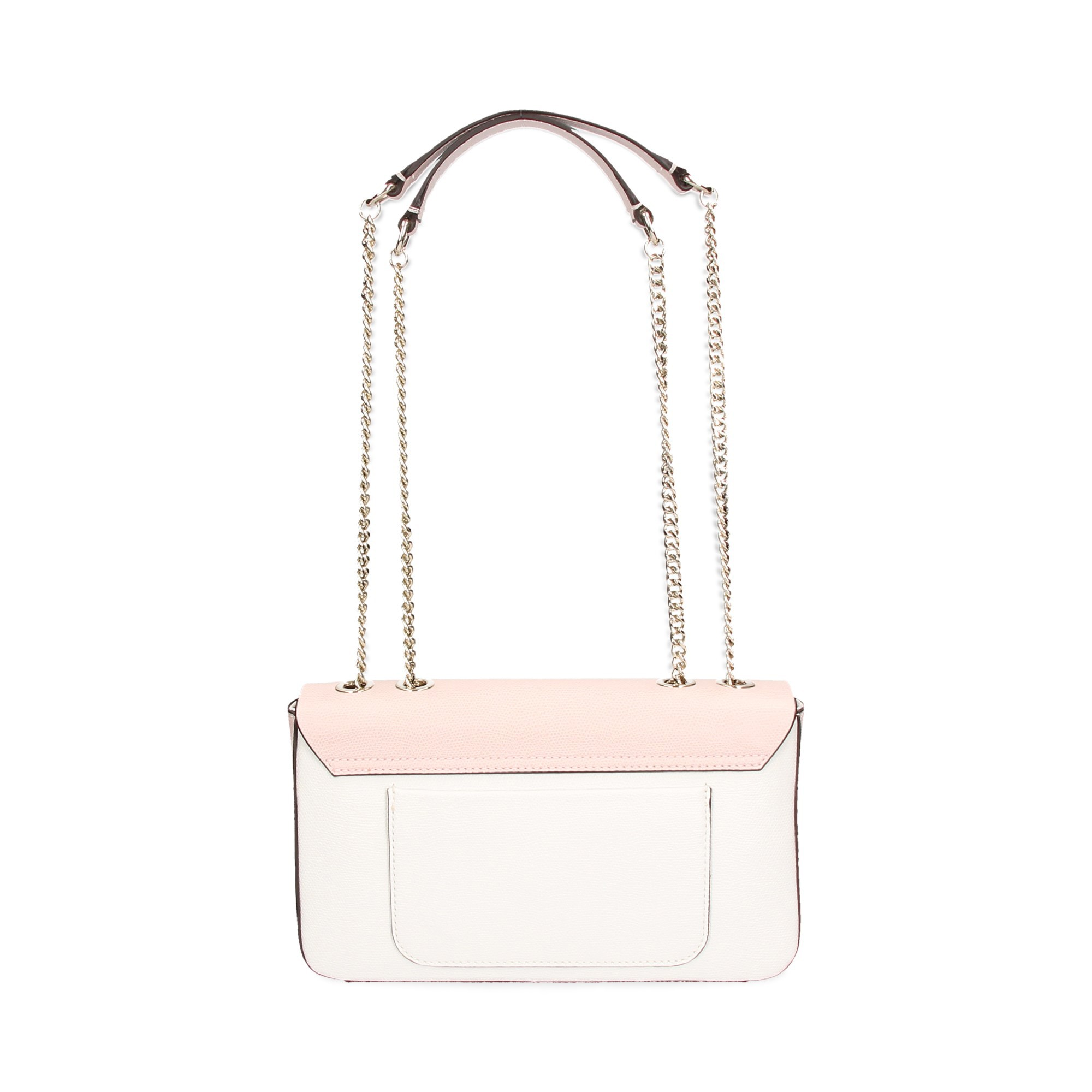 GUESS Tasche HWVG718621 MCA CAMEO MULTI
