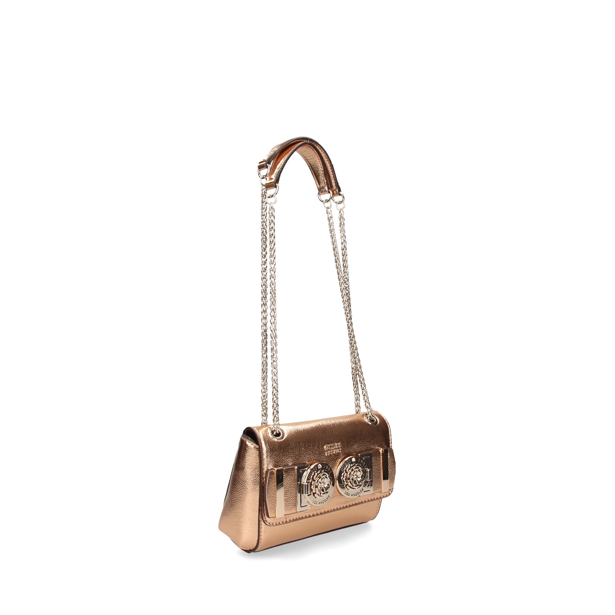 GUESS Tasche HWMG741278 RSG ROSE GOLD