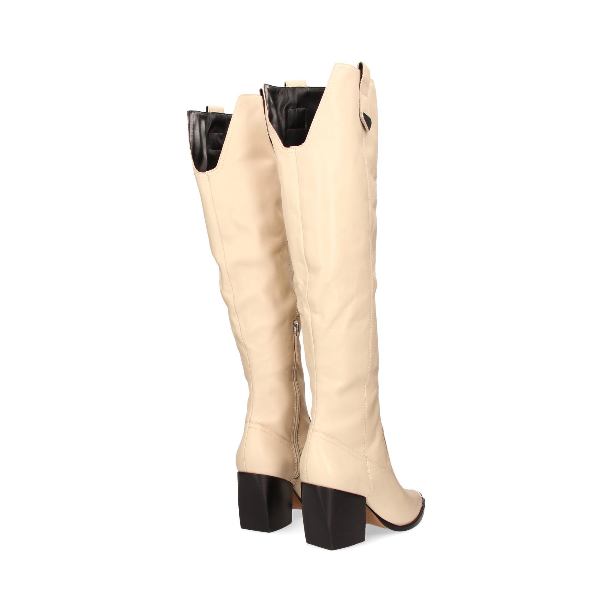 bota-cowboy-piel-hielo