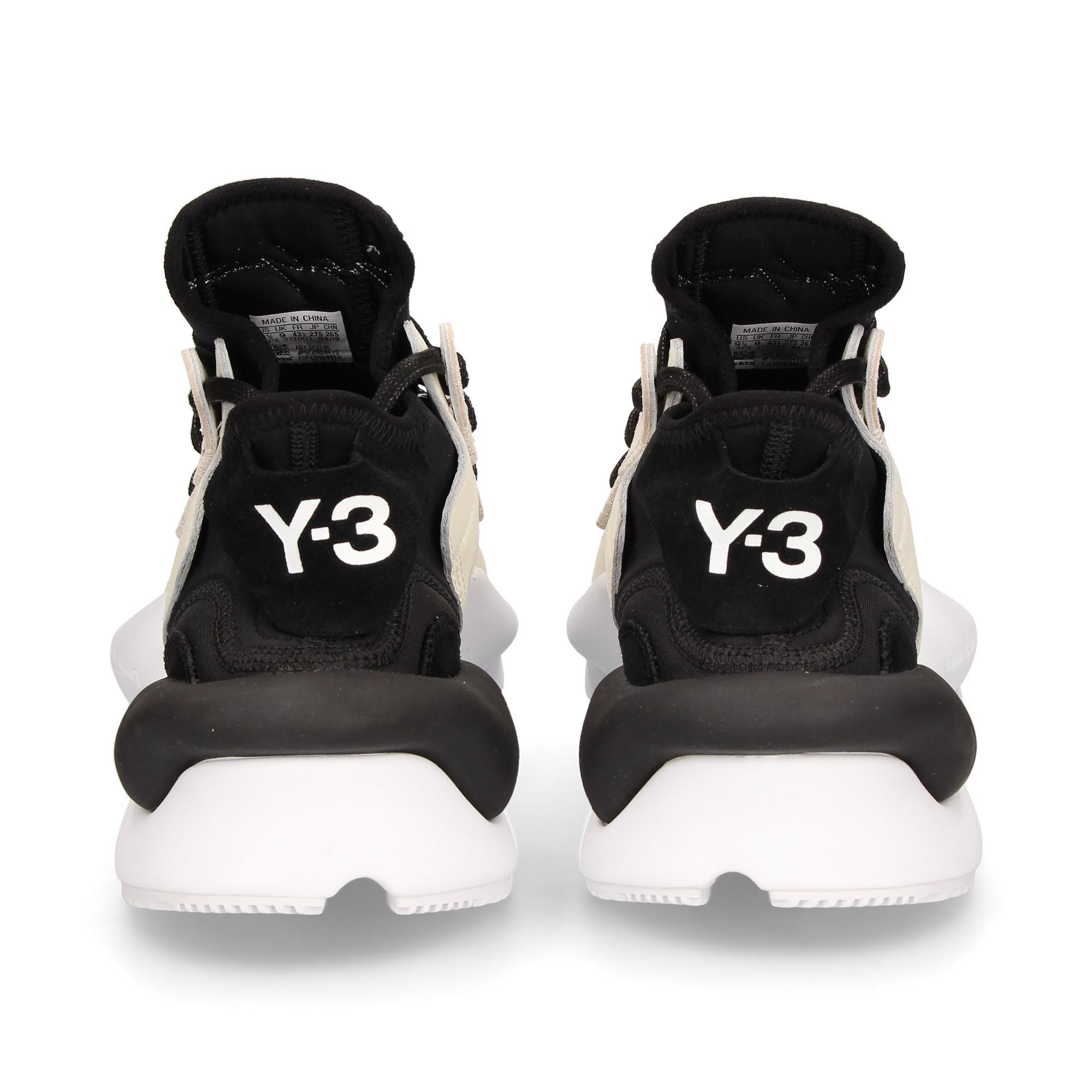 deportivo-calcetin-negro-piel-beige