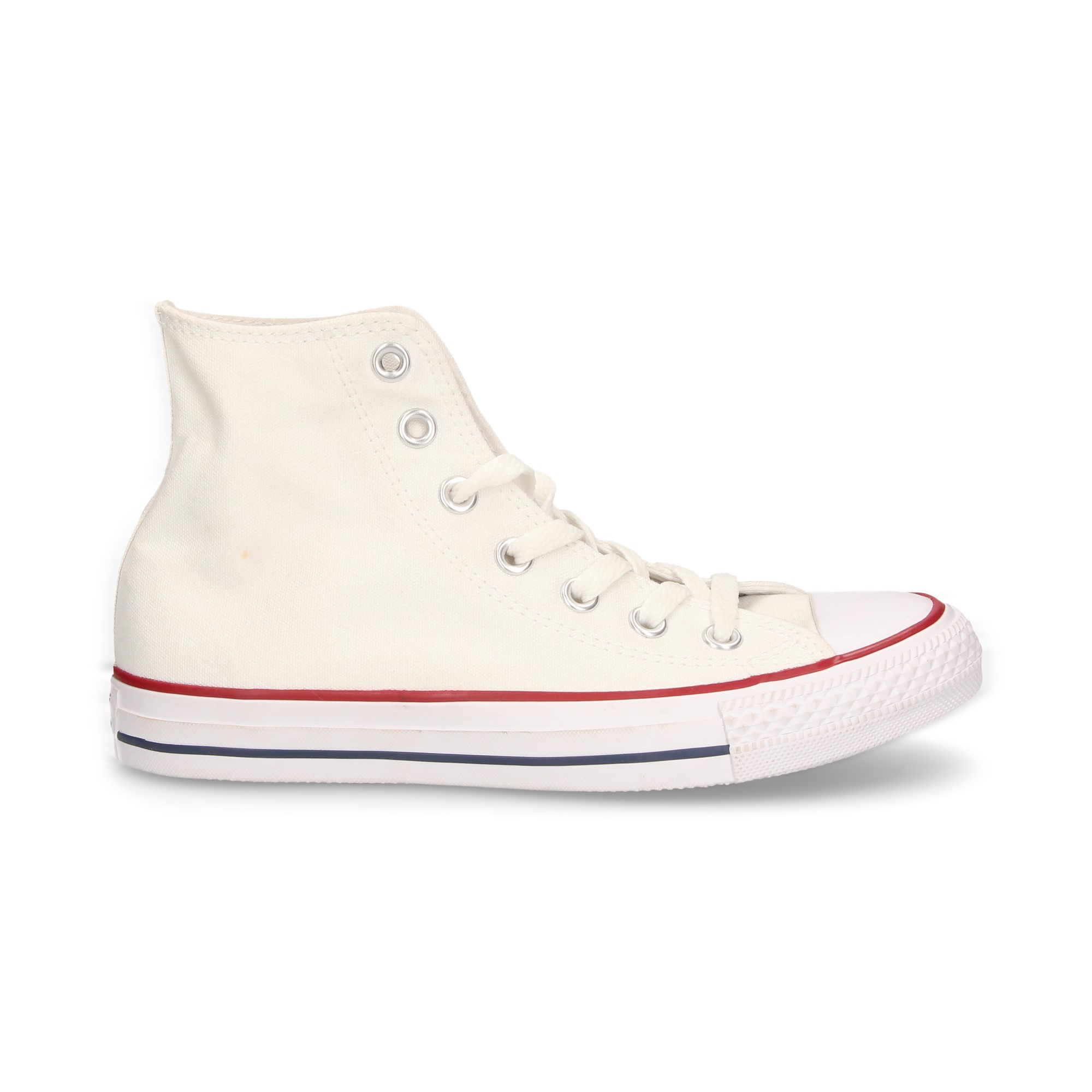 botin-all-star-blanco