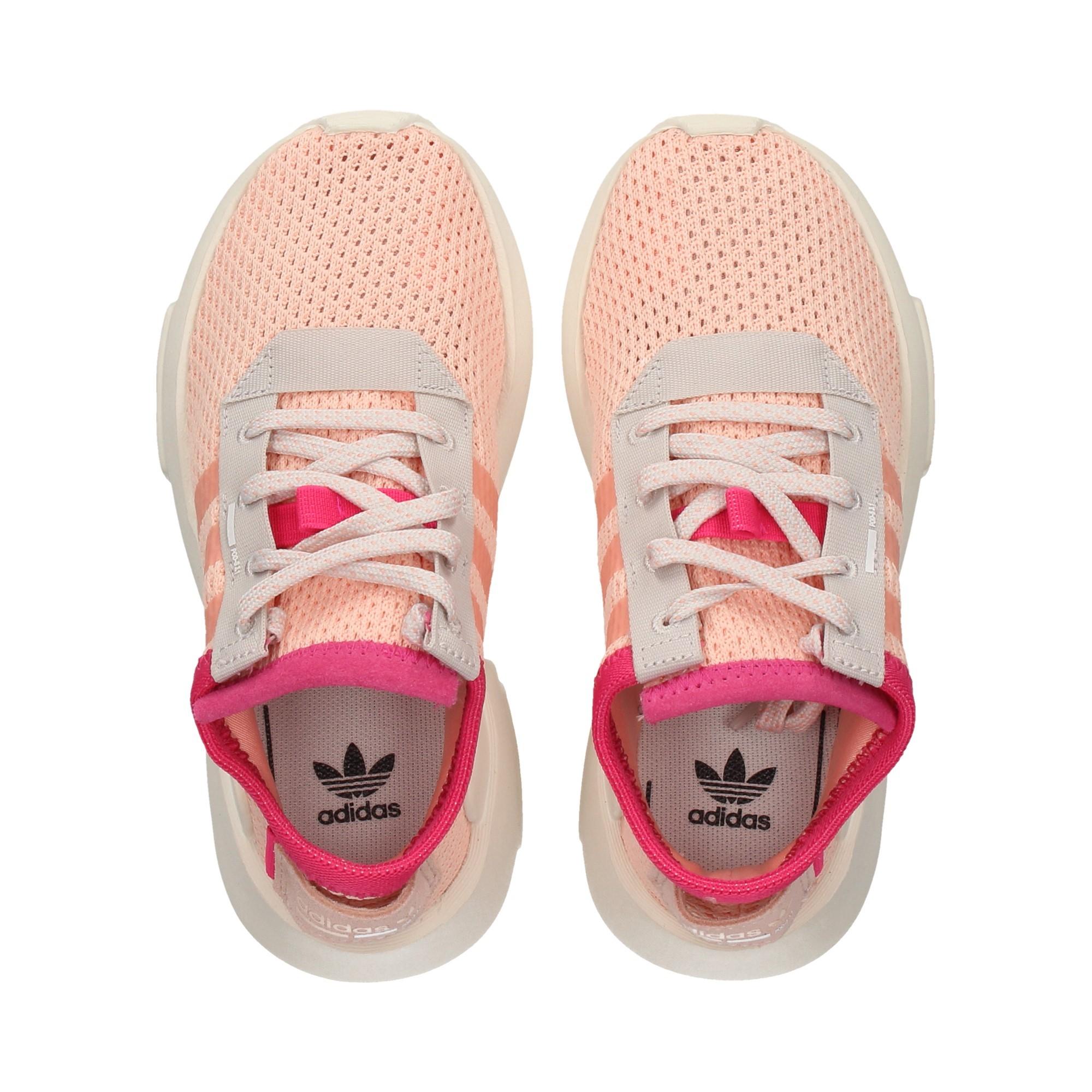 deportivo-malla-3-bandas-todo-rosa