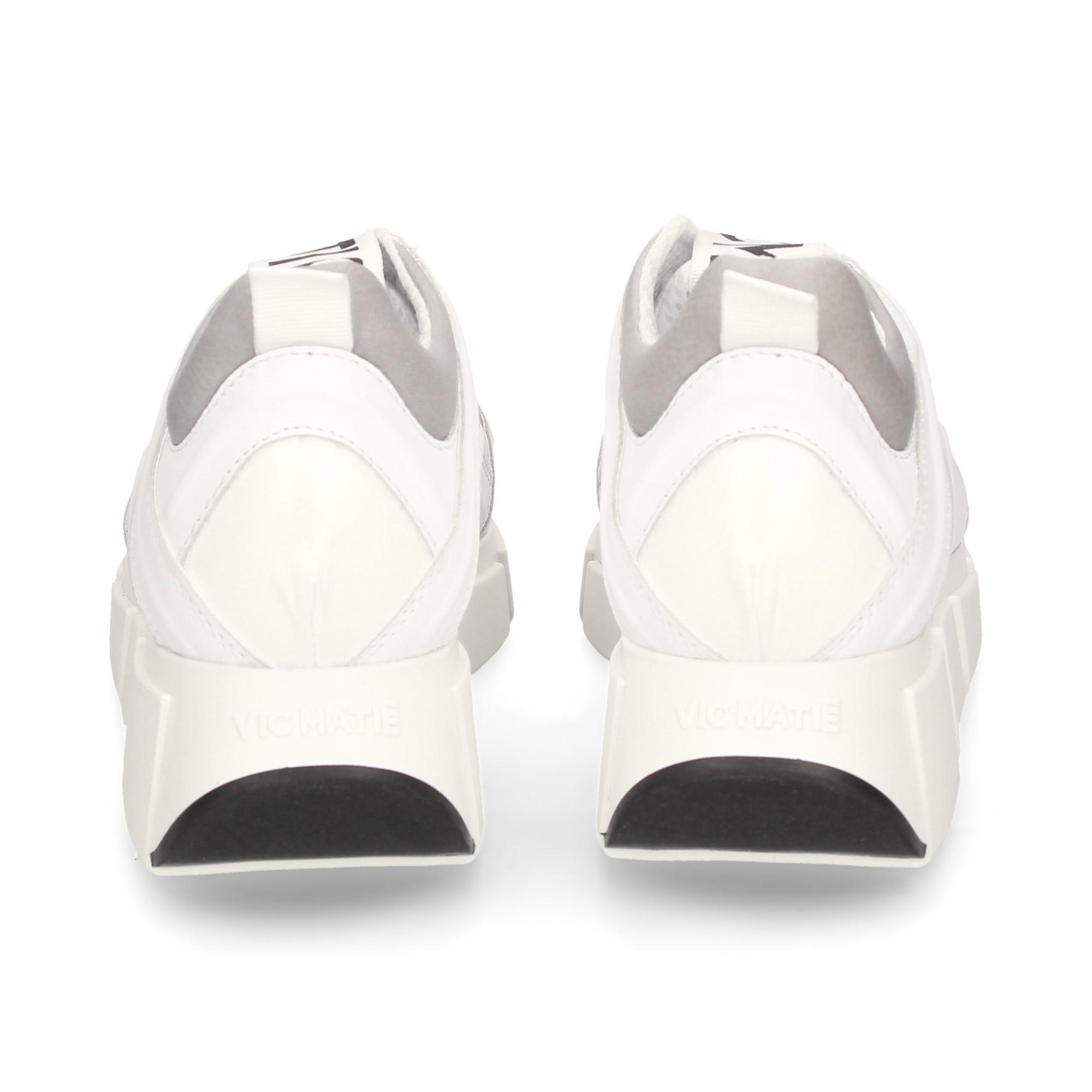 deportivo-plataf-piel-nylon-blanco