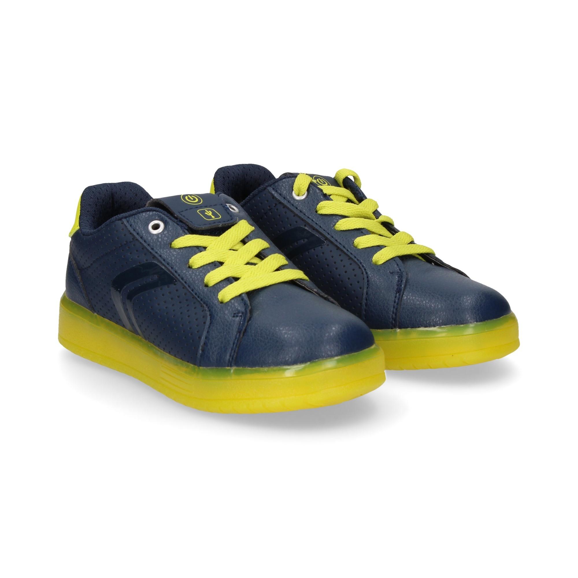 deportivo-cordones-azul
