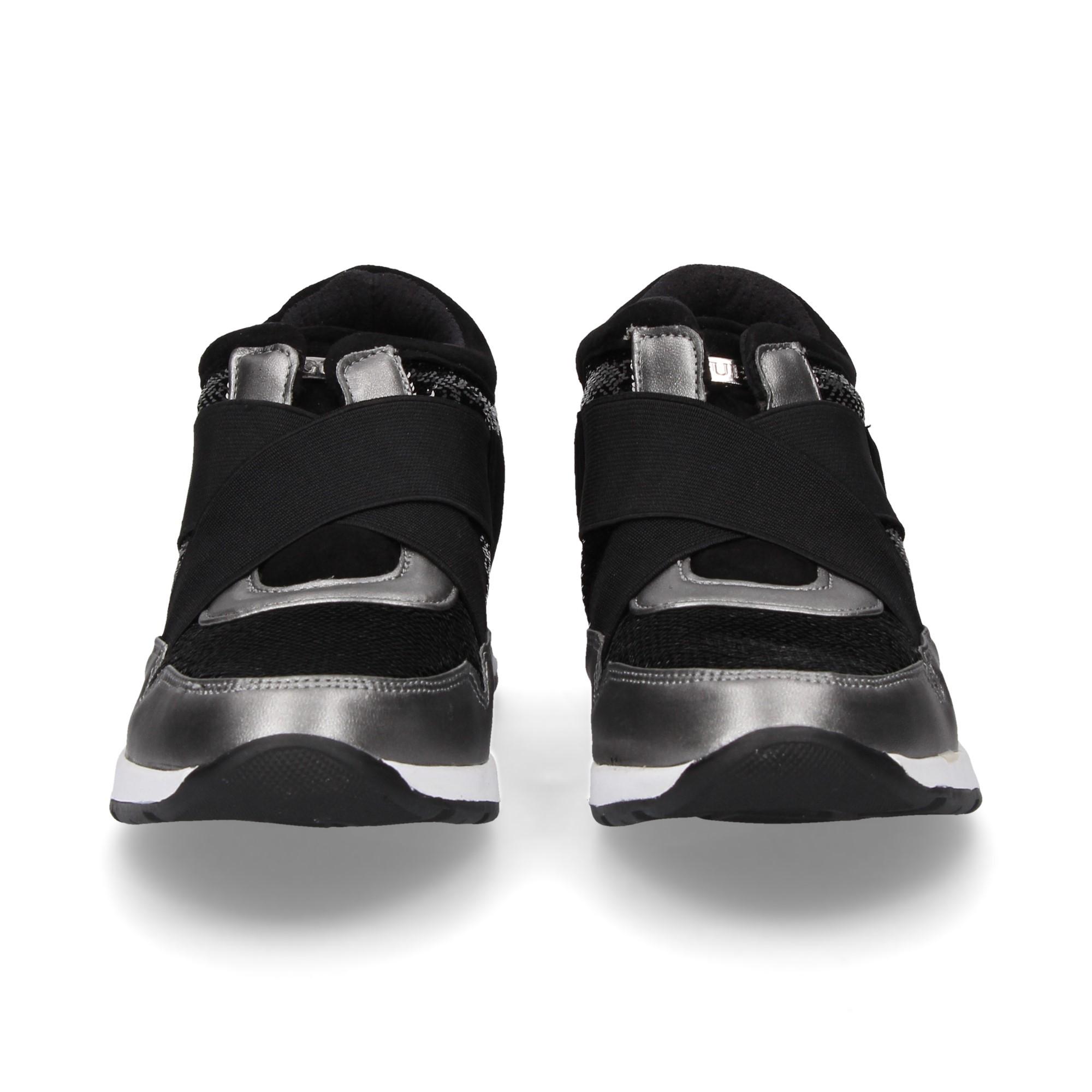 deportivo-elasticos-cruzados-negro