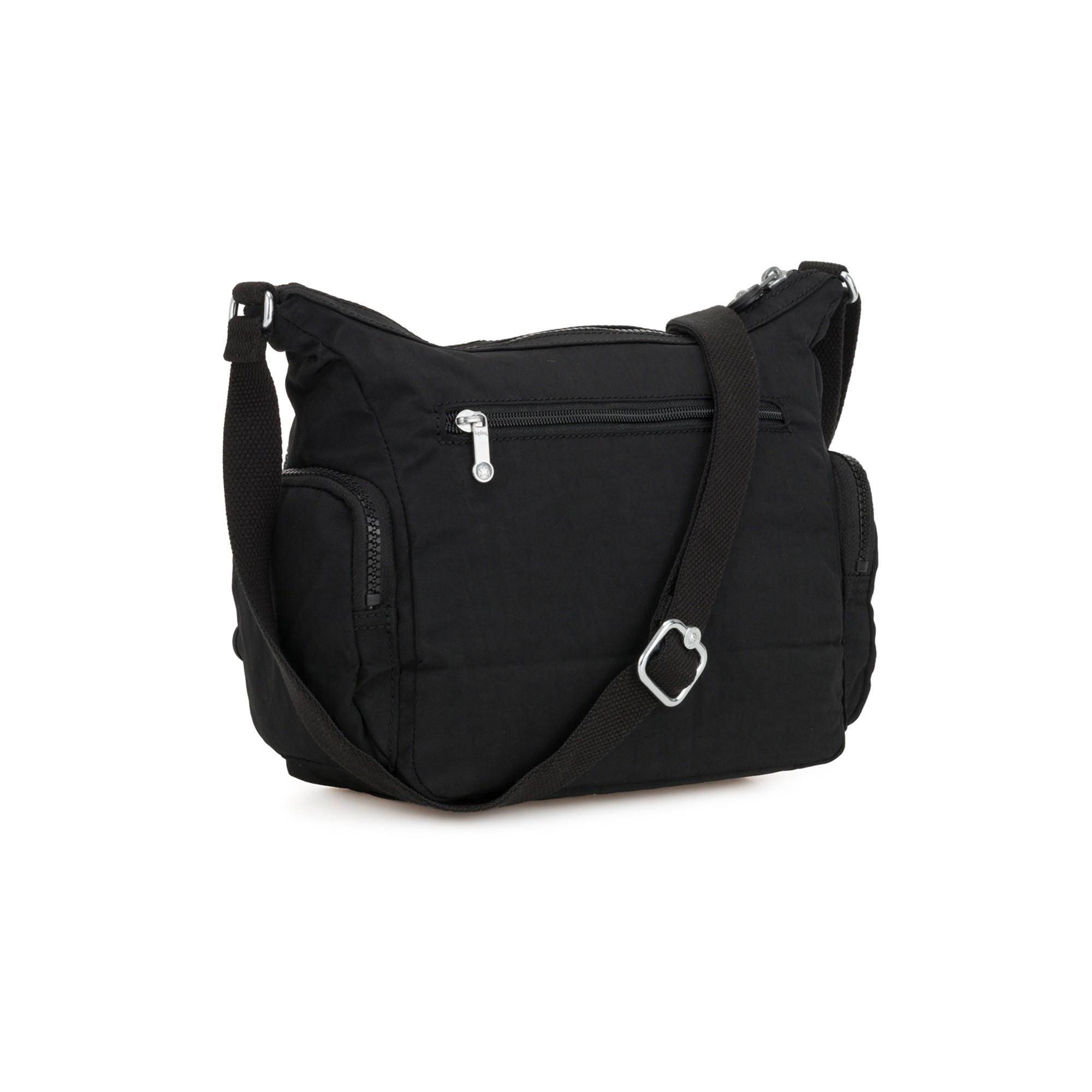 KIPLING Bag KI2531 TRUE BLACK