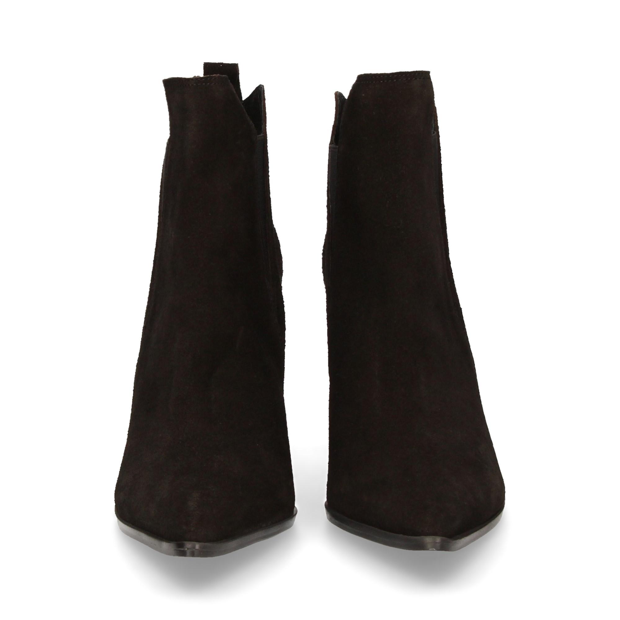botin-cowboy-elast-lados-ante-negro