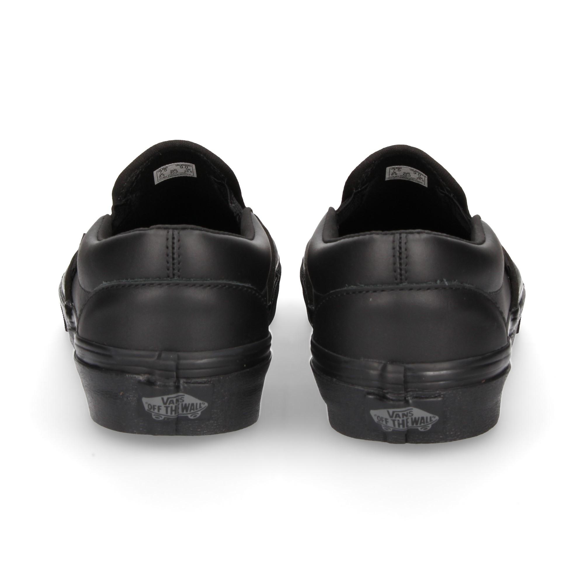 deportivo-sin-cordones-piel-negro