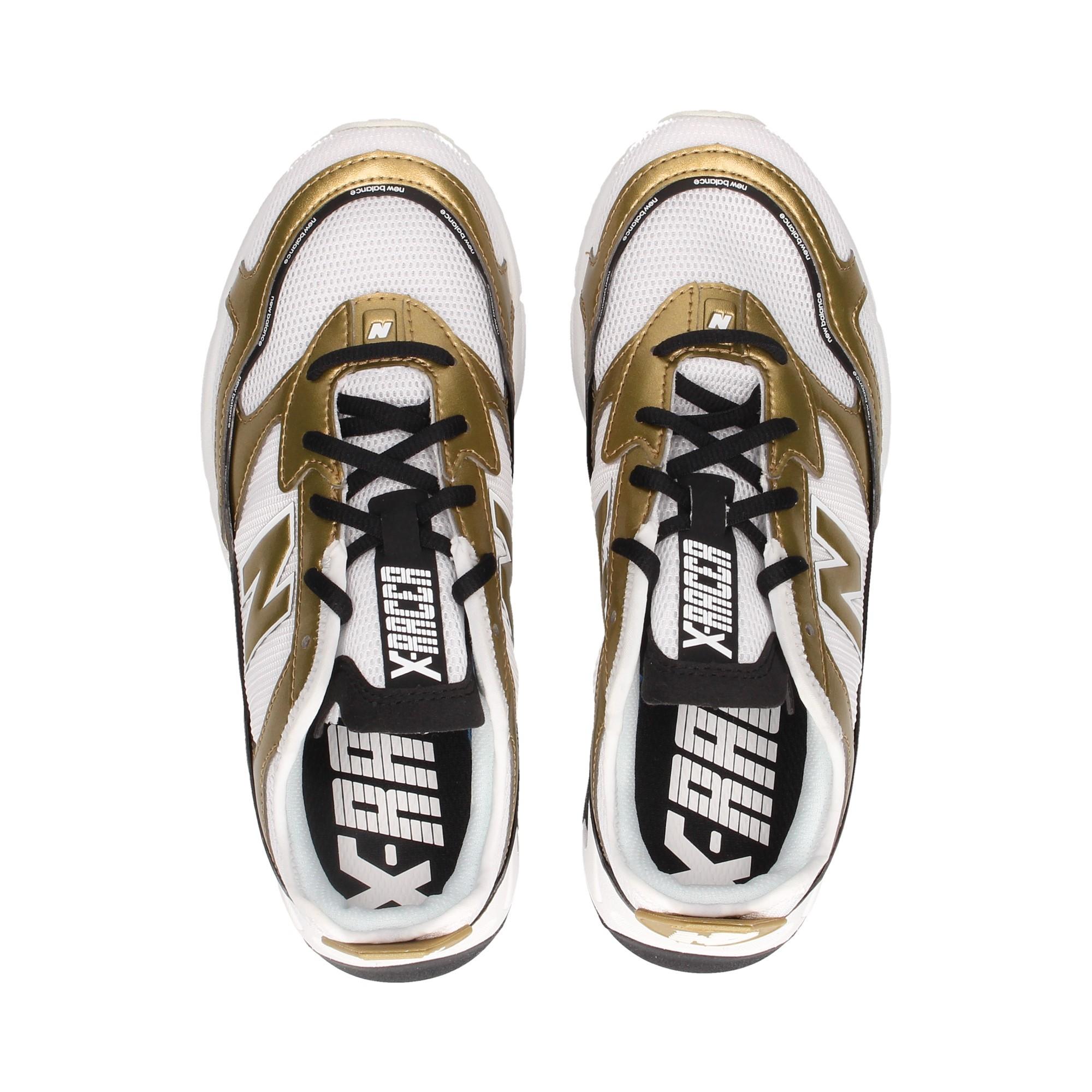 NEW BALANCE Chaussures de sport pour femmes XRC HLD