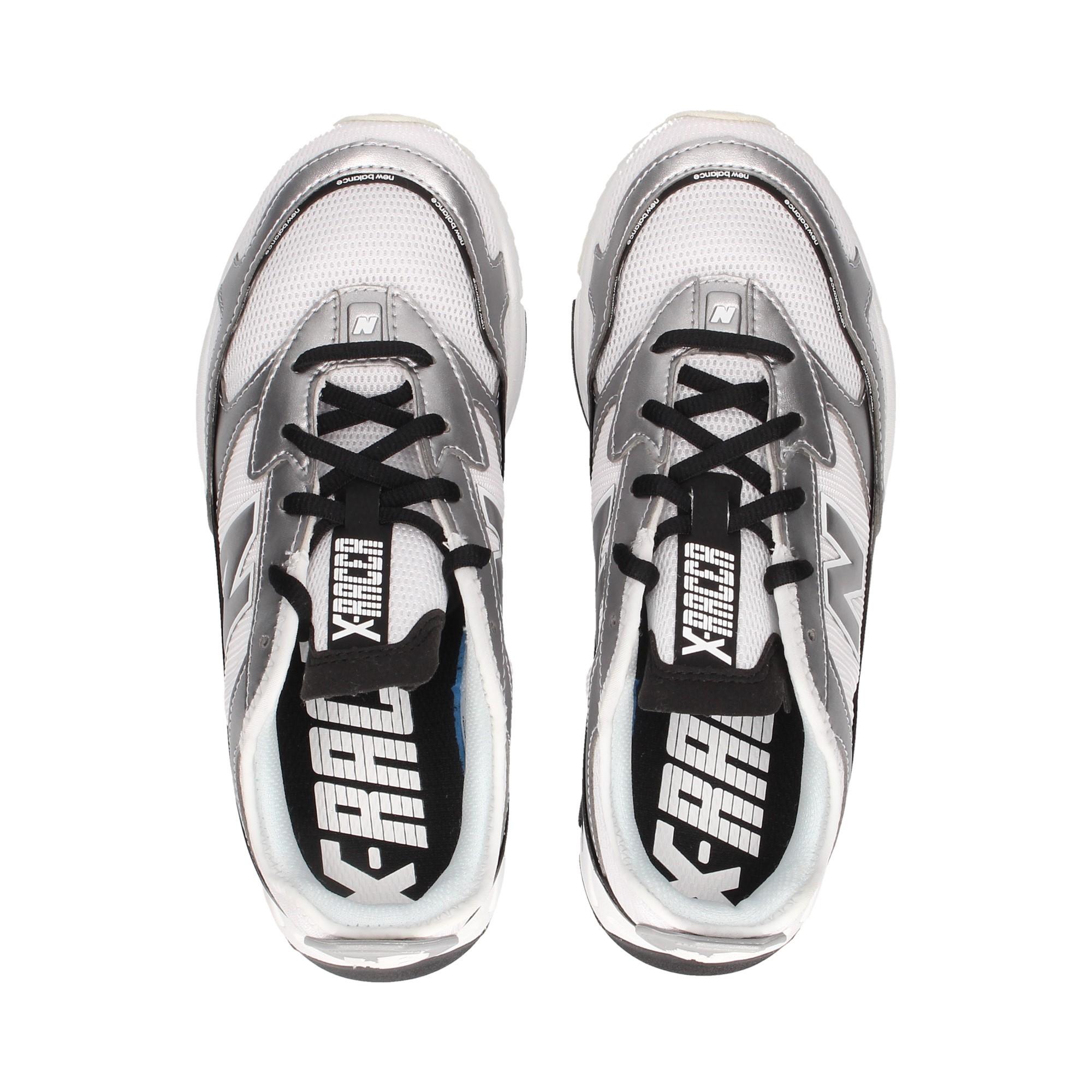 NEW BALANCE Chaussures de sport pour femmes XRC HLC