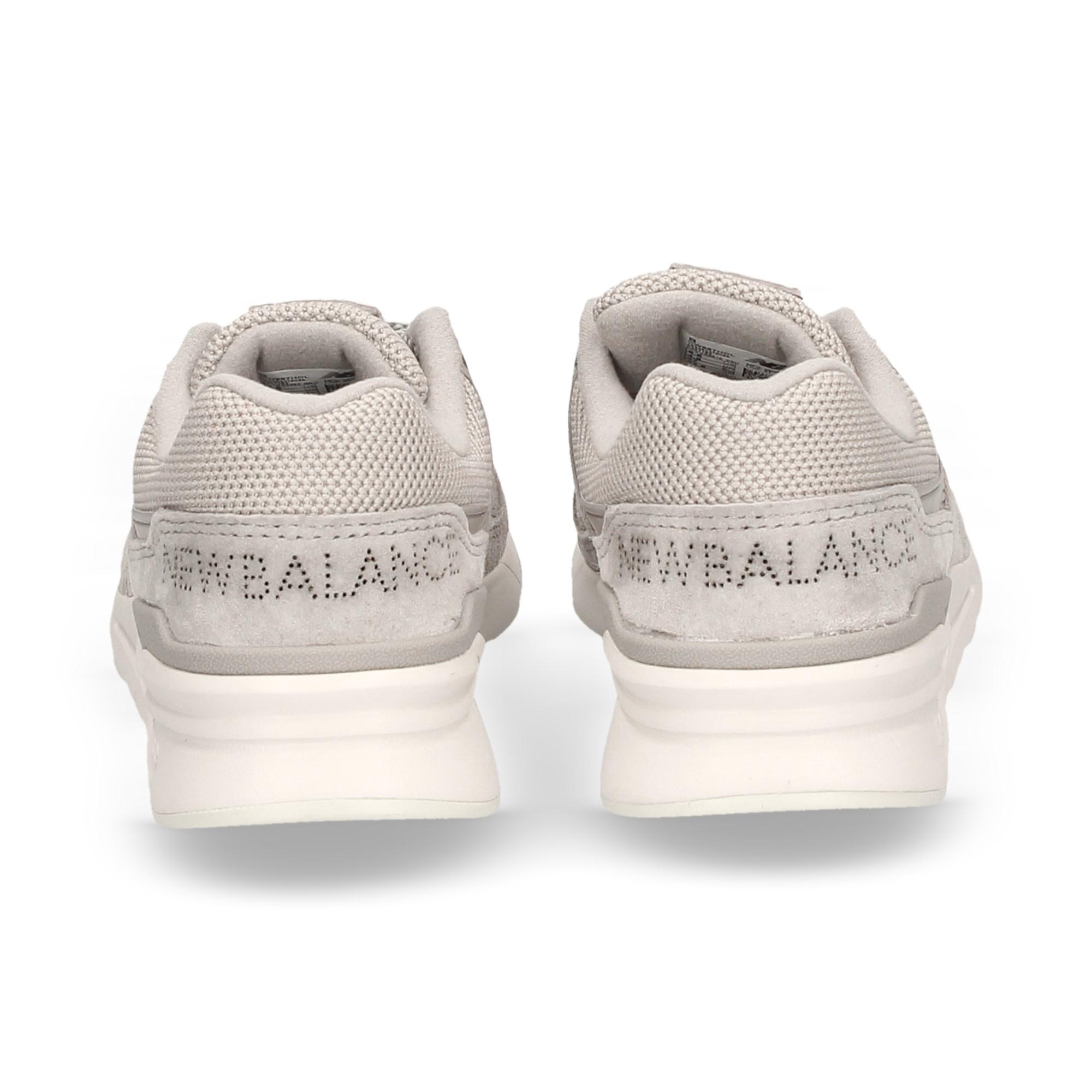 new balance 997 hck
