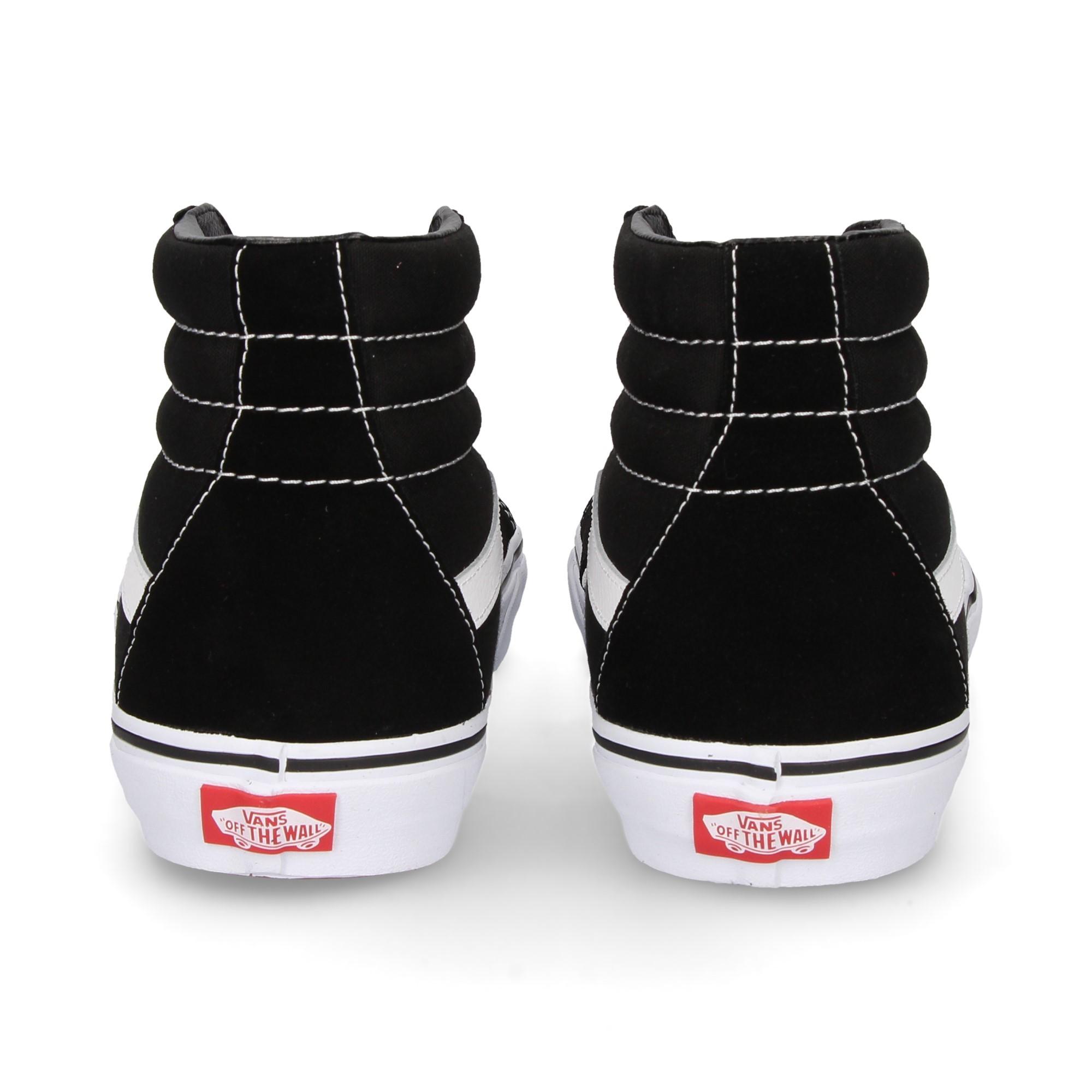deportivo-cordones-negro