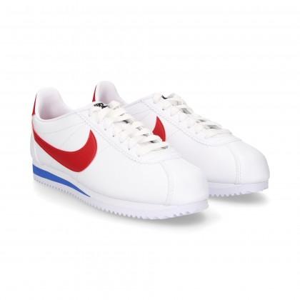 Sneaker Nike NIKE CLASSIC CORTEZ LEATHER WOMEN'S