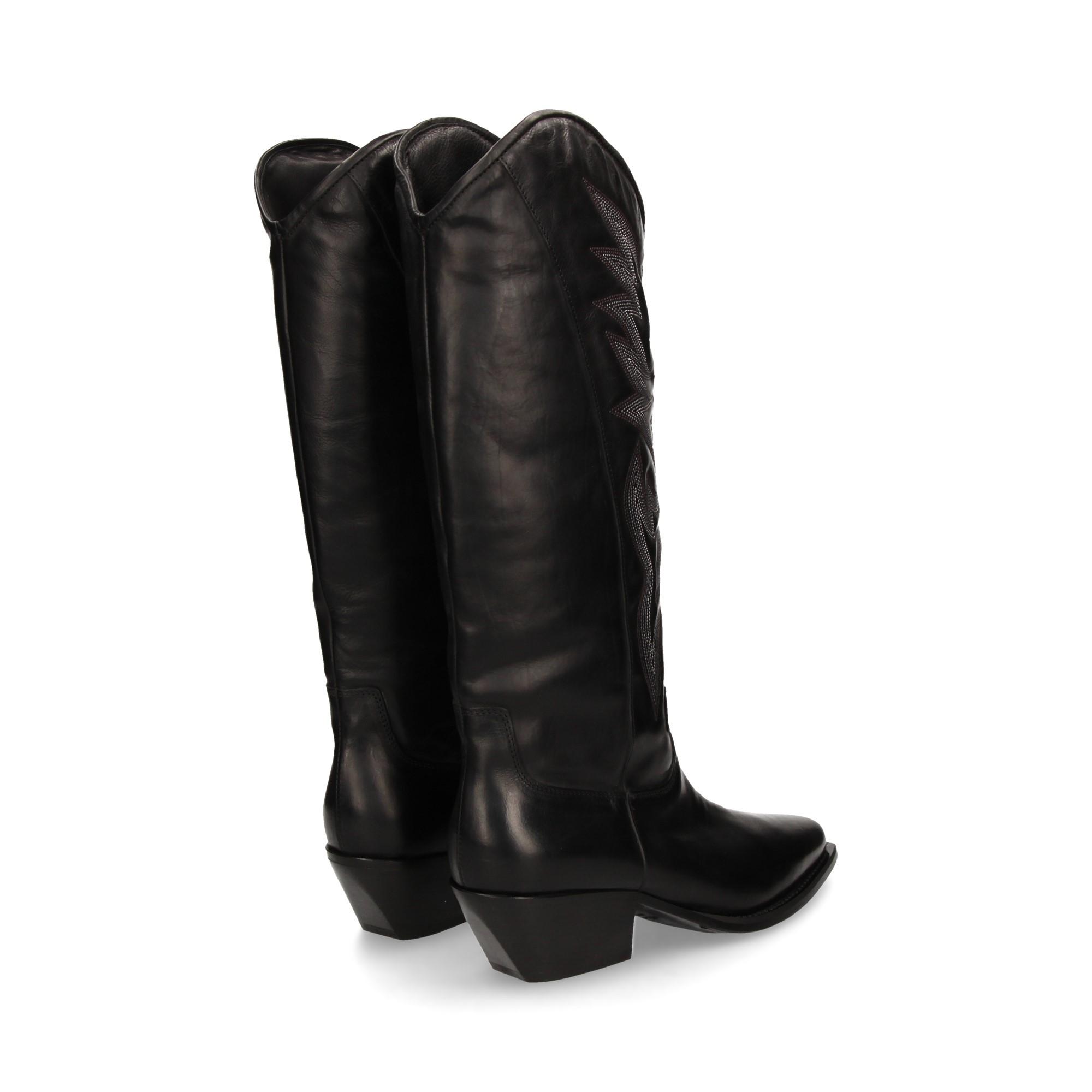 bota-cowboy-fantasia-pespunt-piel-negro