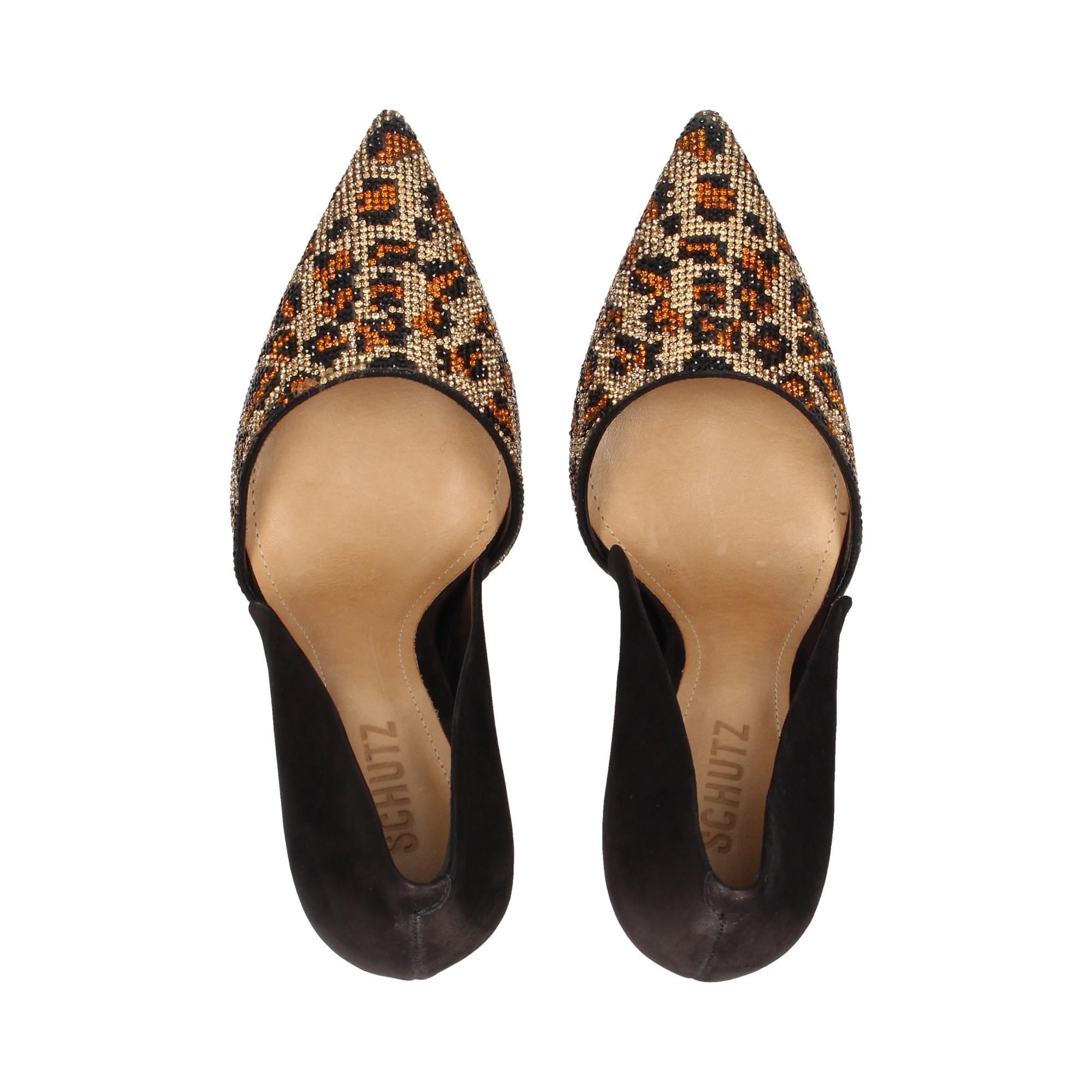 abierto-lados-ante-strass-leopardo