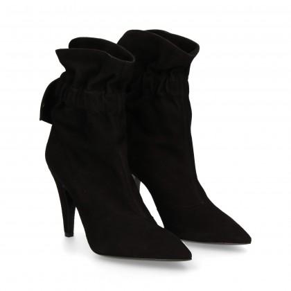 Buylopez Calzado Calzado Mujer De De Mujer N0vnwO8m