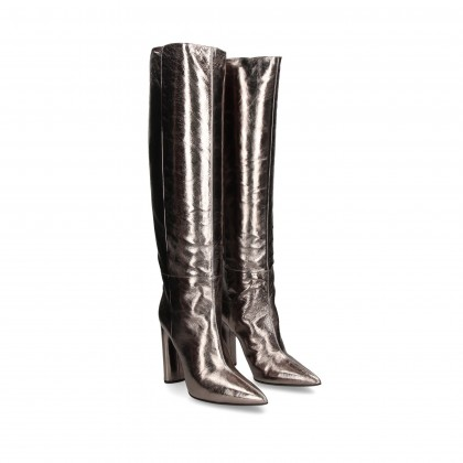 40d2f5b3f040 Calzado de Mujer - buyLOPEZ