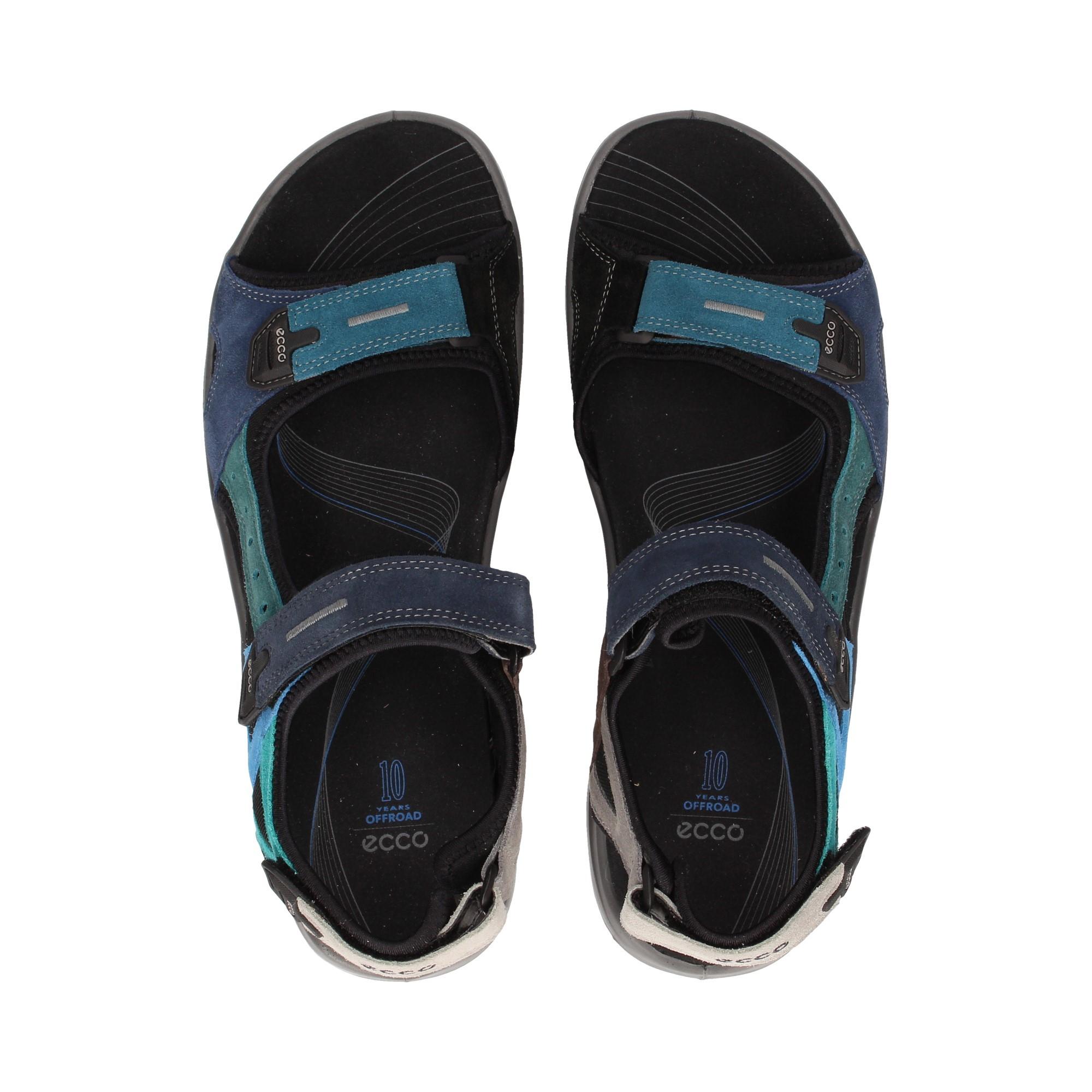 3-belcros-ante-multi-azul