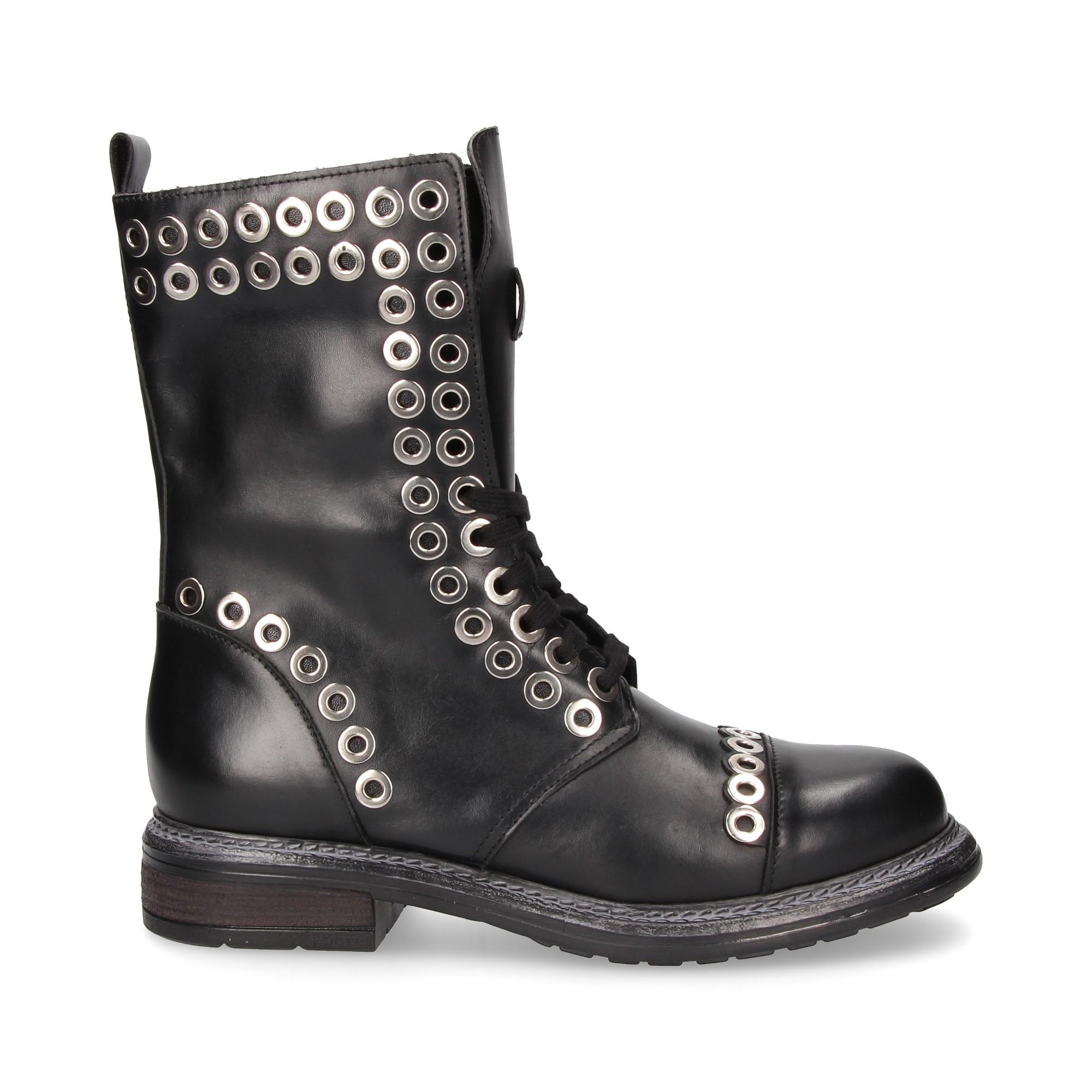 1-2-bota-acordon-arandelas-piel-negro