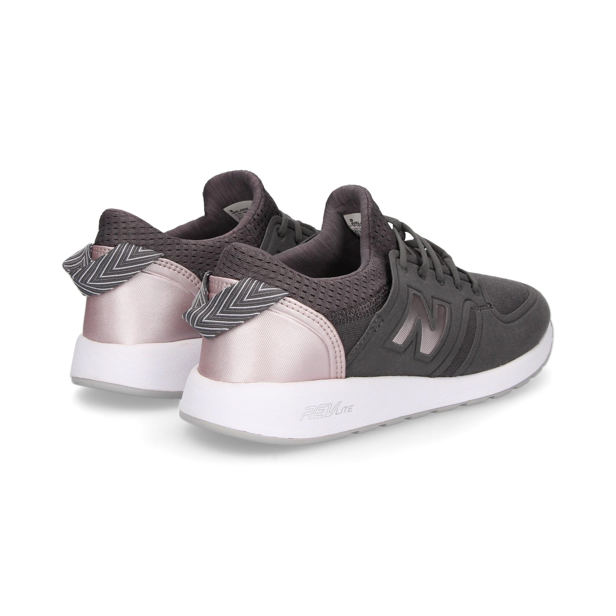Farbig Air Max | New Balance 420 Damen Weinrot | New Balance